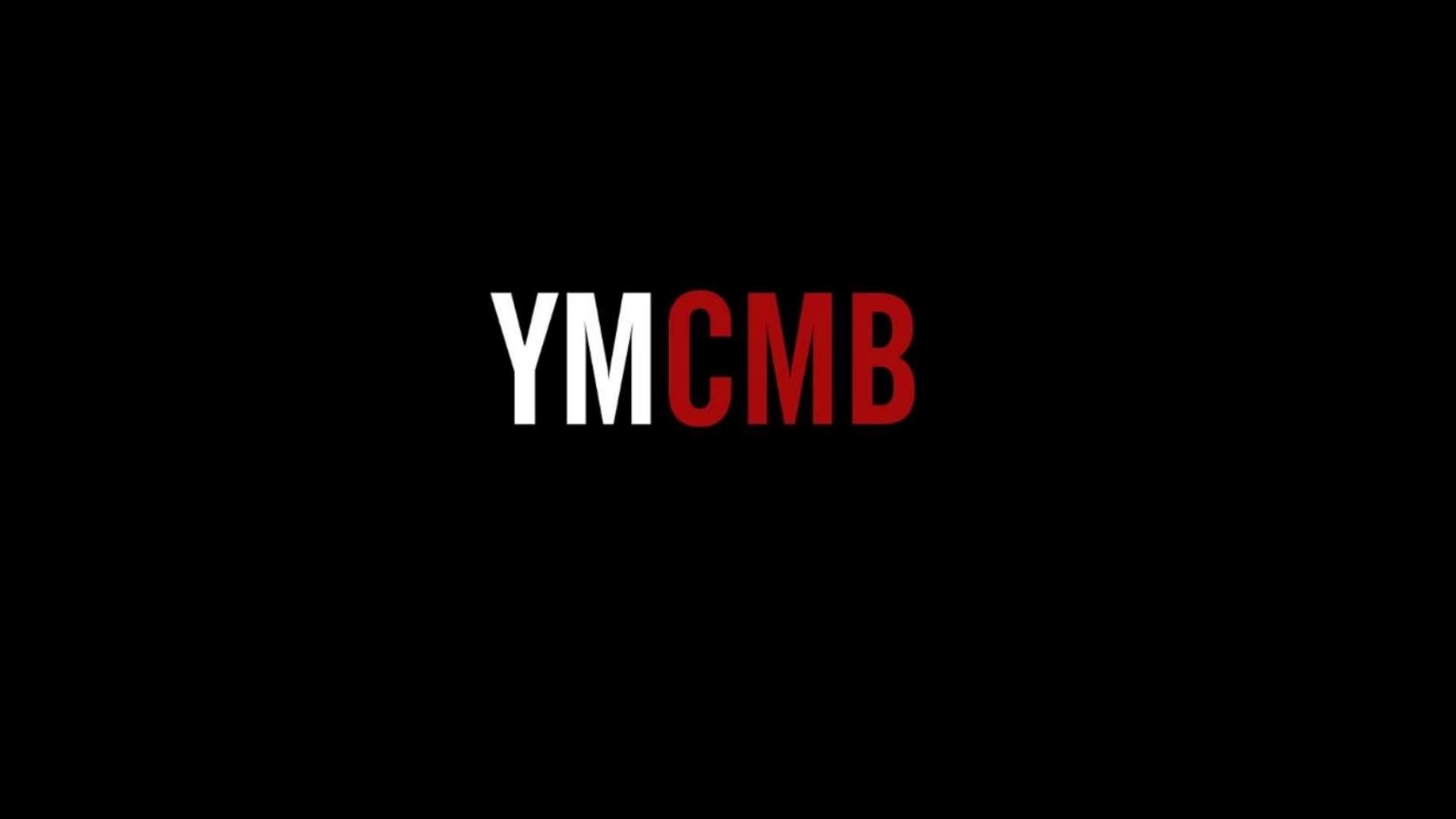 Rich'' YMCMB Type beat – YouTube