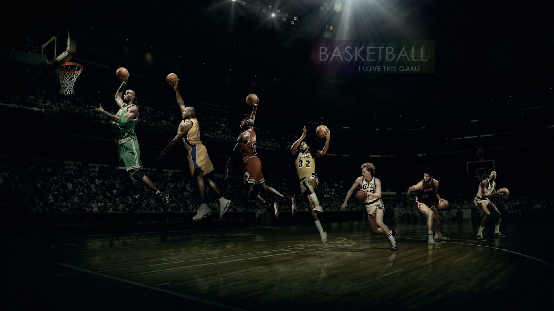 … basketball hd wallpapers on wallpaperget com …