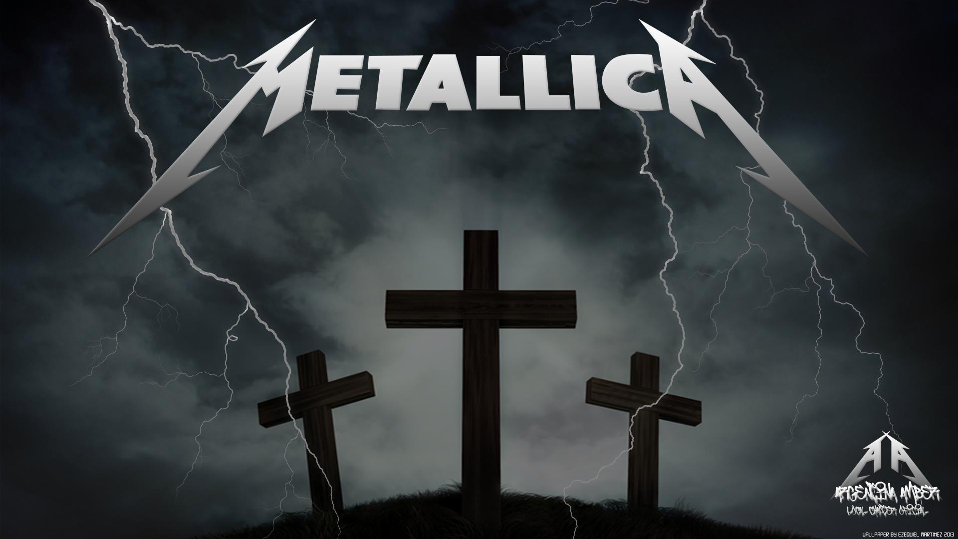 Metallica Wallpapers Desktop Background For Desktop Wallpaper 1920 x 1080  px 623.08 KB master of puppets