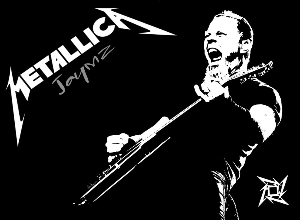 Metallica Wallpapers High Quality Resolution …