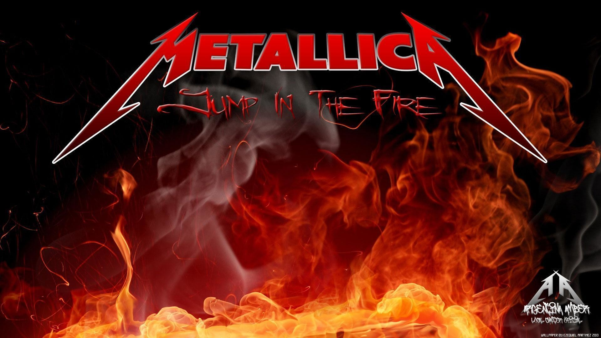 My Free Wallpapers Wallpaper Metallica Master of Puppets – Polyvore