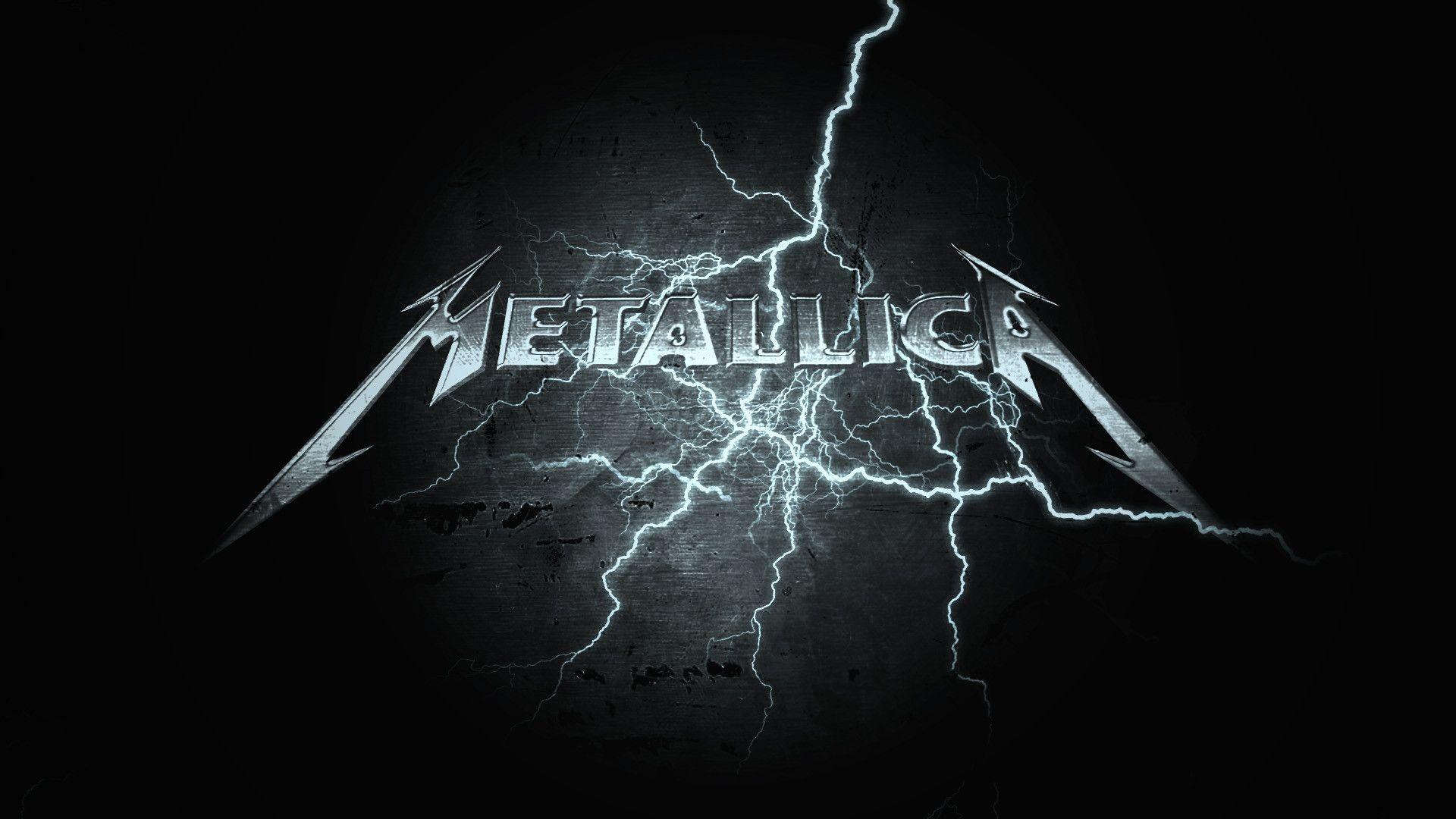 Metallica Ride The Lightning Wallpapers Hd For Desktop Wallpaper 1920 x  1080 px 623.08 KB ride