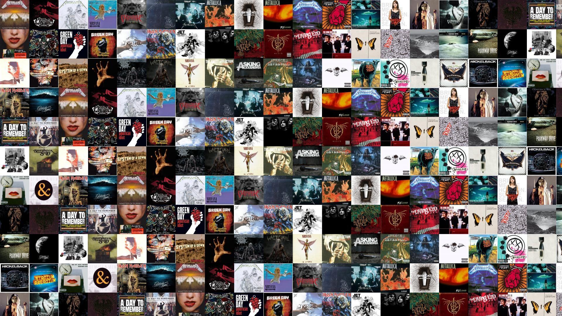 Metallica Master Puppets Bullet For My Valentine Poison Wallpaper Â« Tiled  Desktop Wallpaper