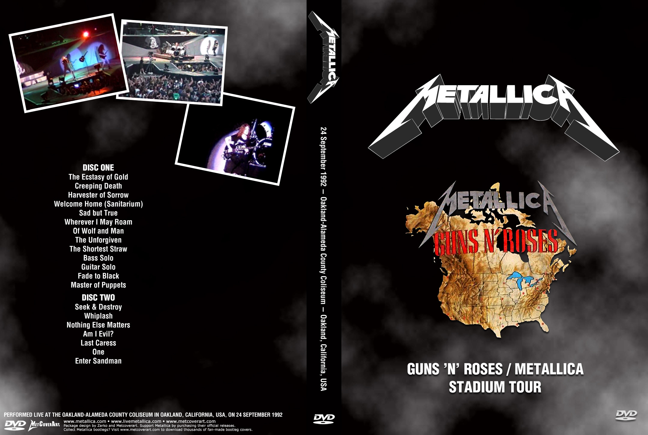METALLICA thrash heavy metal gnr guns roses poster posters concert concerts  r wallpaper | | 124145 | WallpaperUP