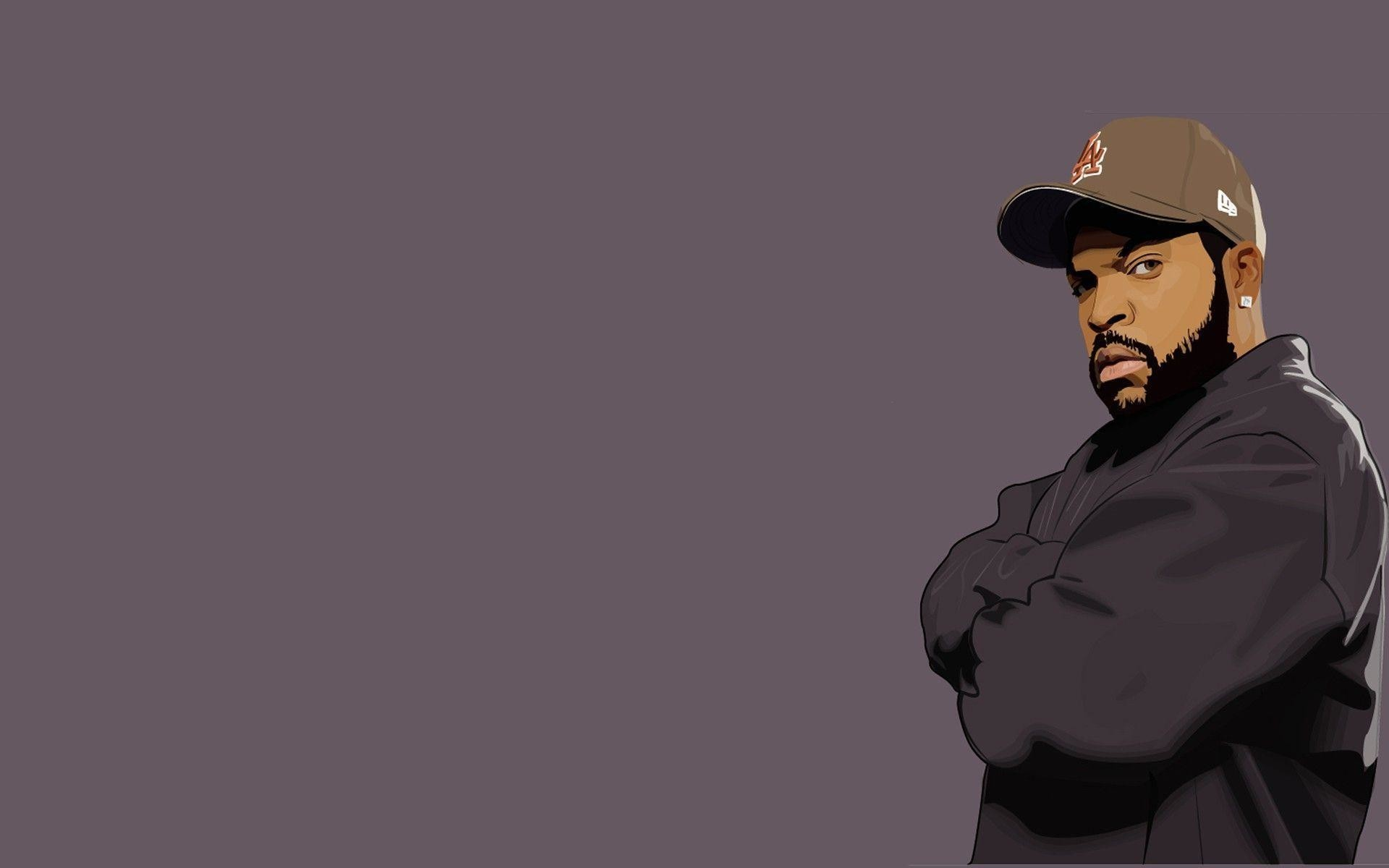 Ice Cube Wallpapers – Full HD wallpaper search
