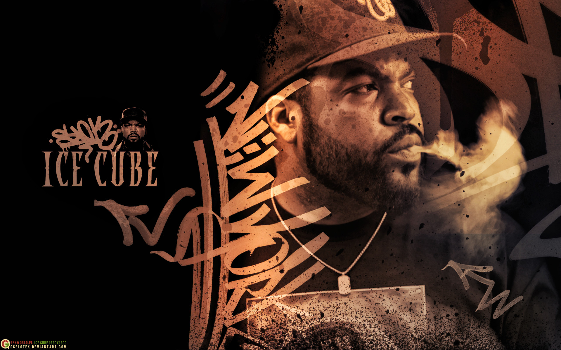 … Ice Cube High Definition Wallpapers …