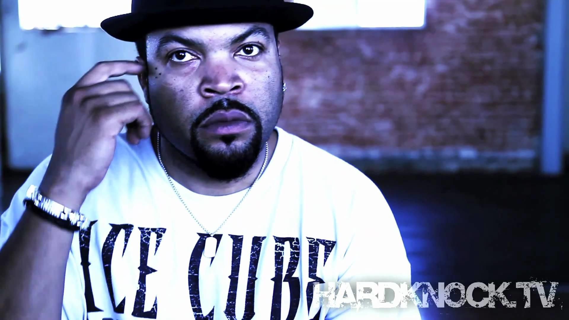 ICE CUBE gangsta rapper rap hip hop e wallpaper | .