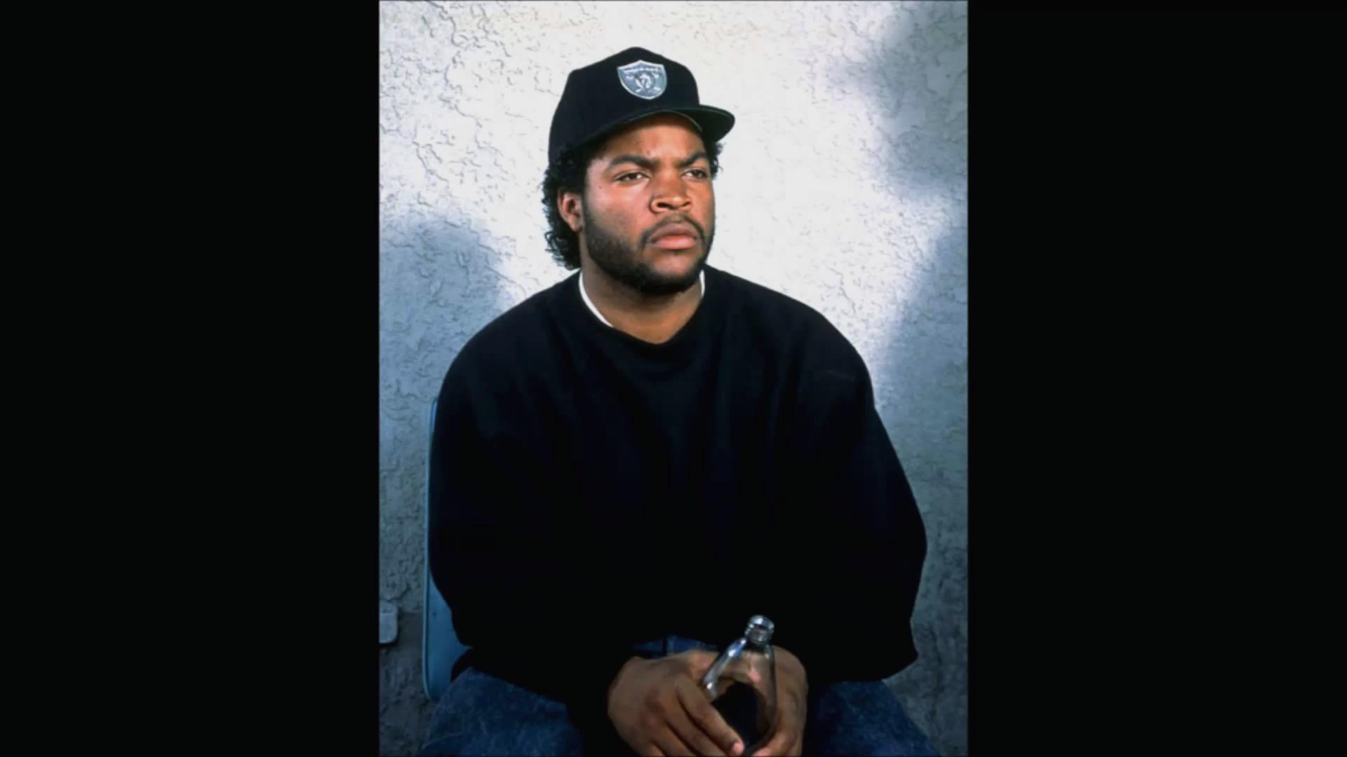 Ice Cube new wallpaper