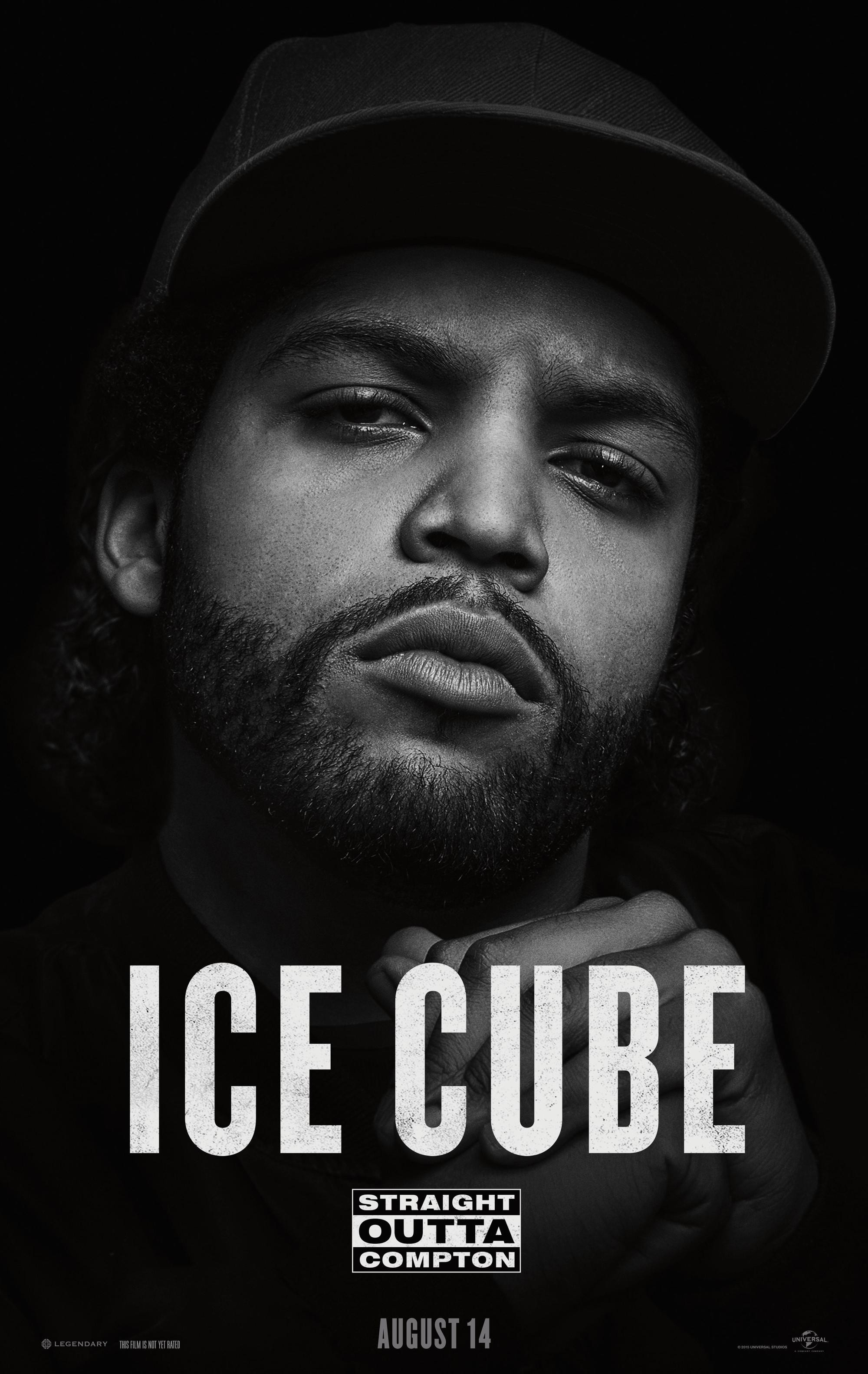 Ice Cube wallpapers for desktop