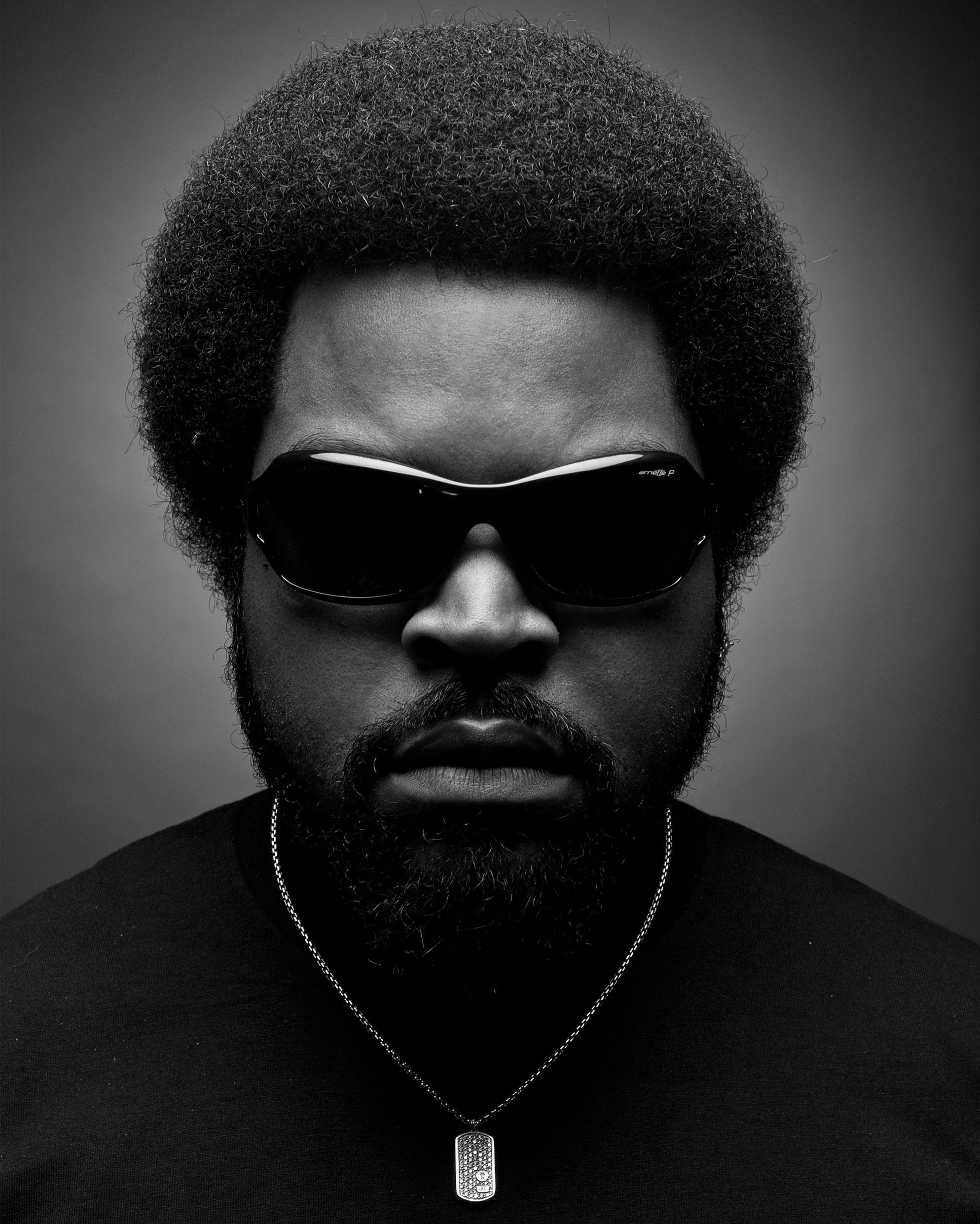 Ice Cube Background Ice Cube HD pics