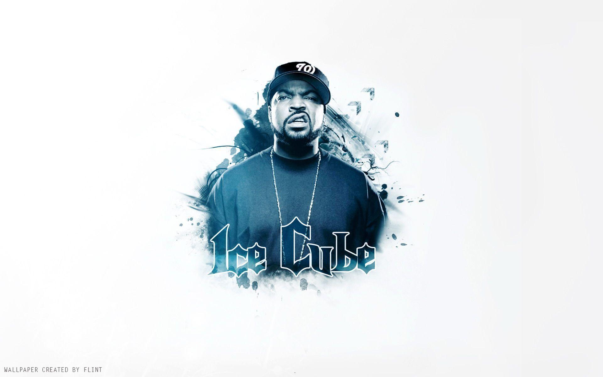 Fondos de pantalla de Ice Cube | Wallpapers de Ice Cube | Fondos .