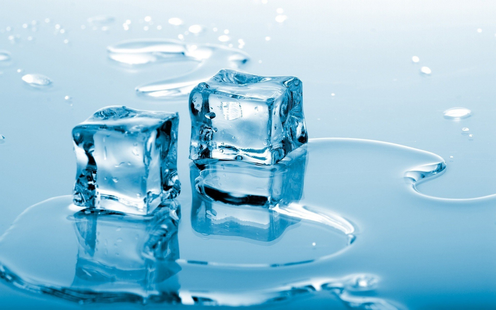 HD Wallpaper | Background ID:353695. Photography Ice Cube. 13  Like. Favorite