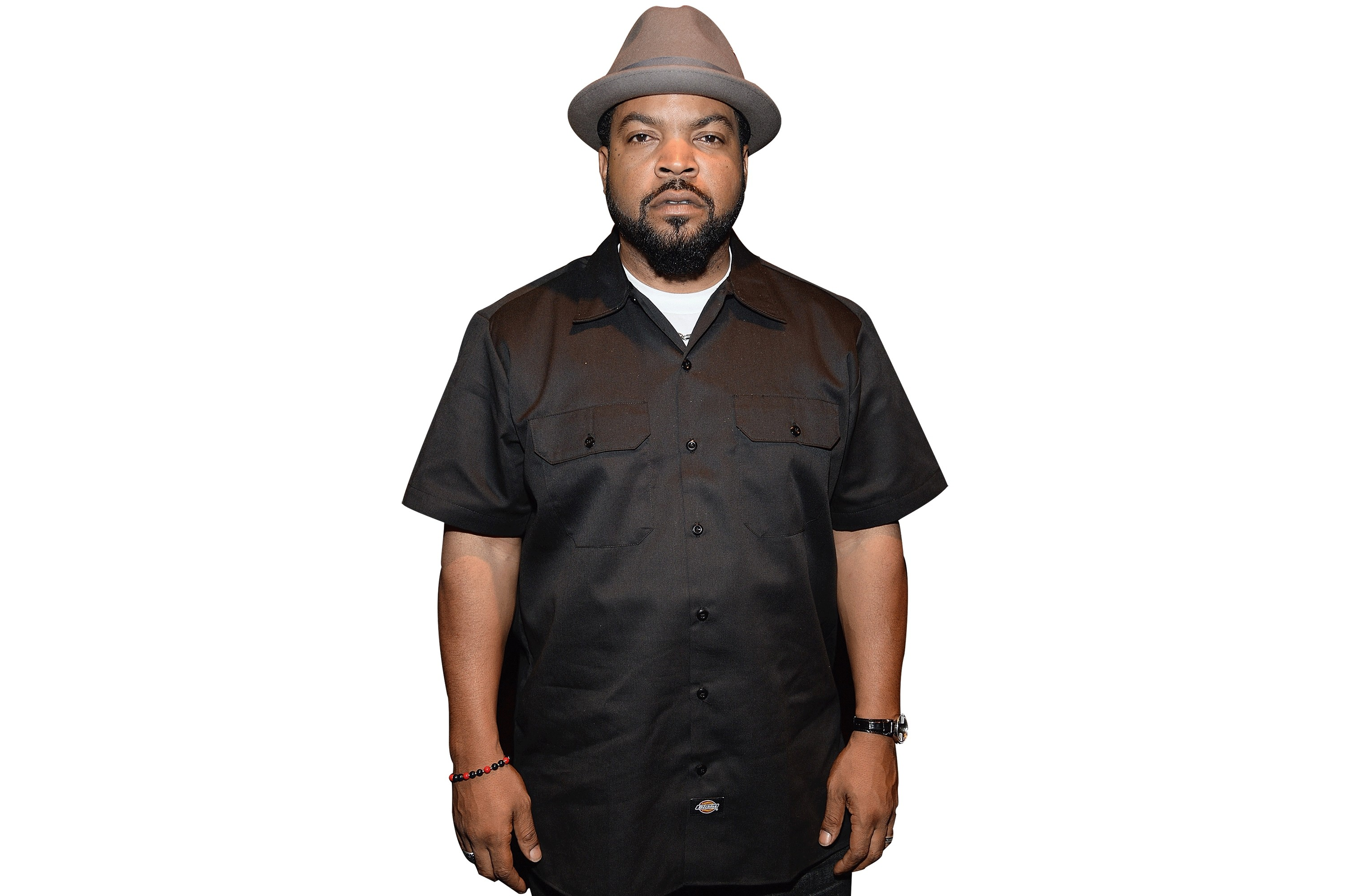 Ice Cube Wallpapers