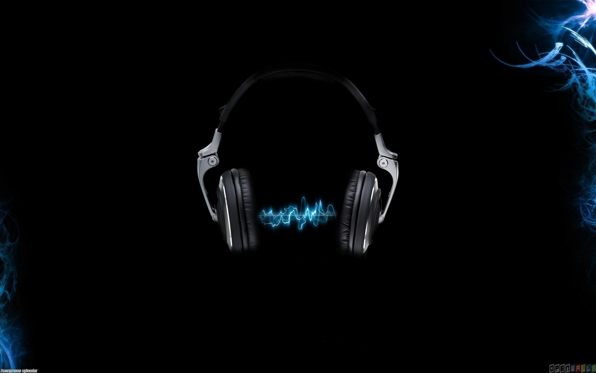 waves, sound, desktop, background, themes, image, weird, wavesound .