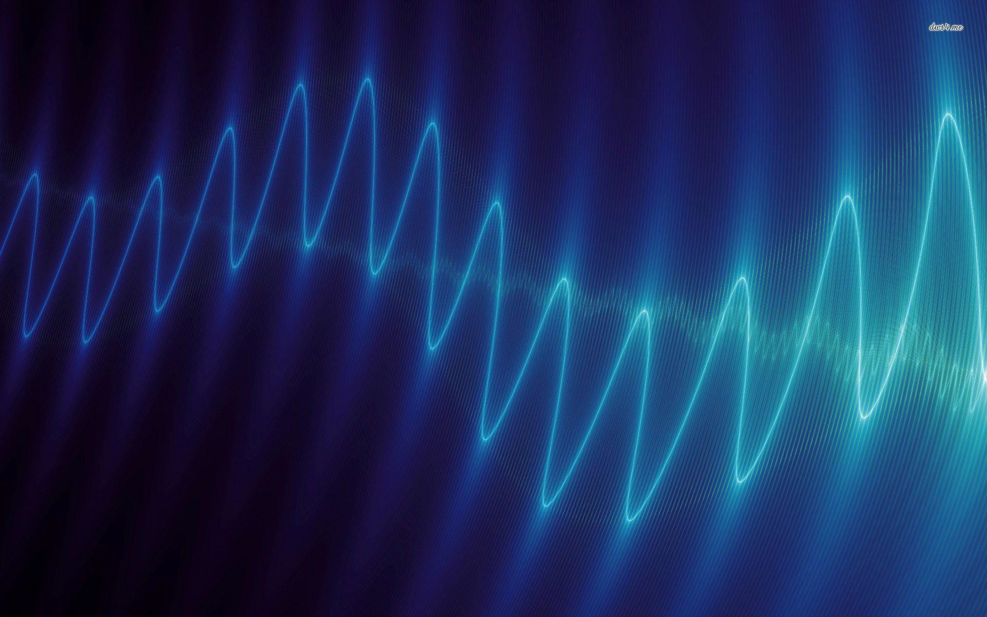 Sound Wave Wallpapers – Full HD wallpaper search