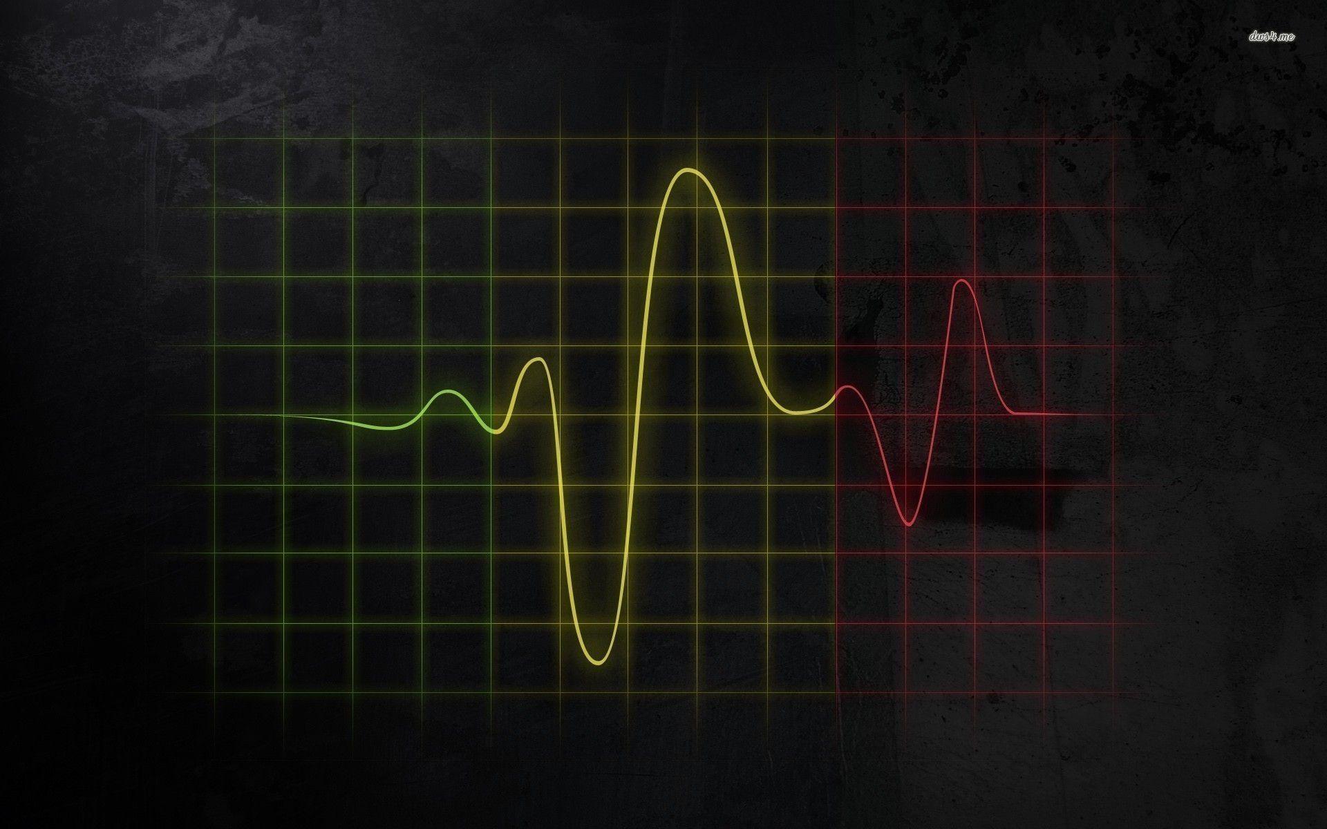 <b>sound wave</b>   <b>Sound Wave Wallpaper