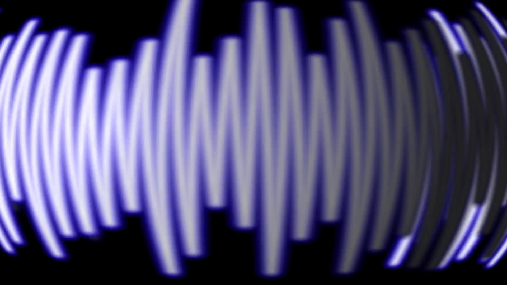 Subscription Library Round Sound Waves