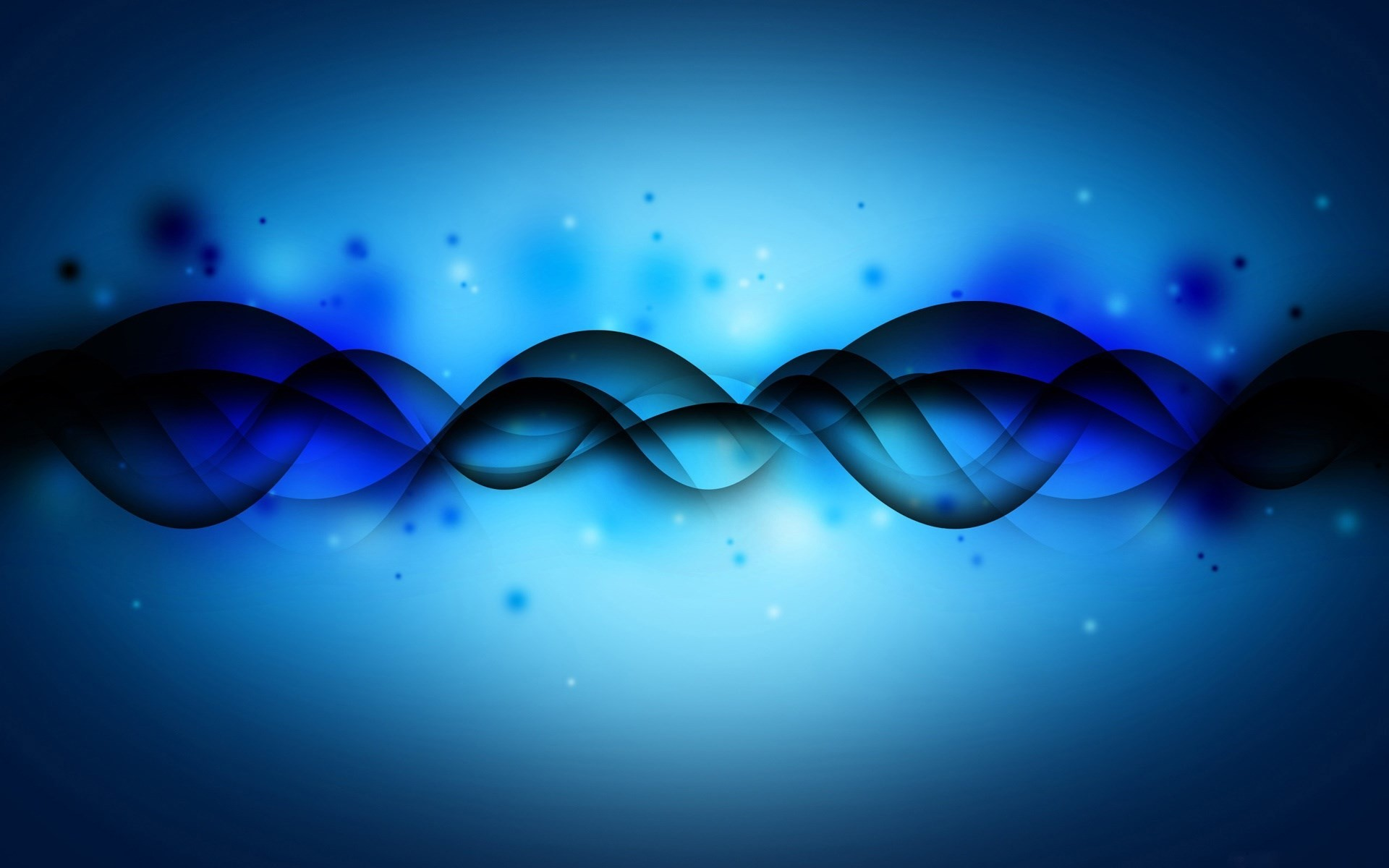 sound waves wallpaper …