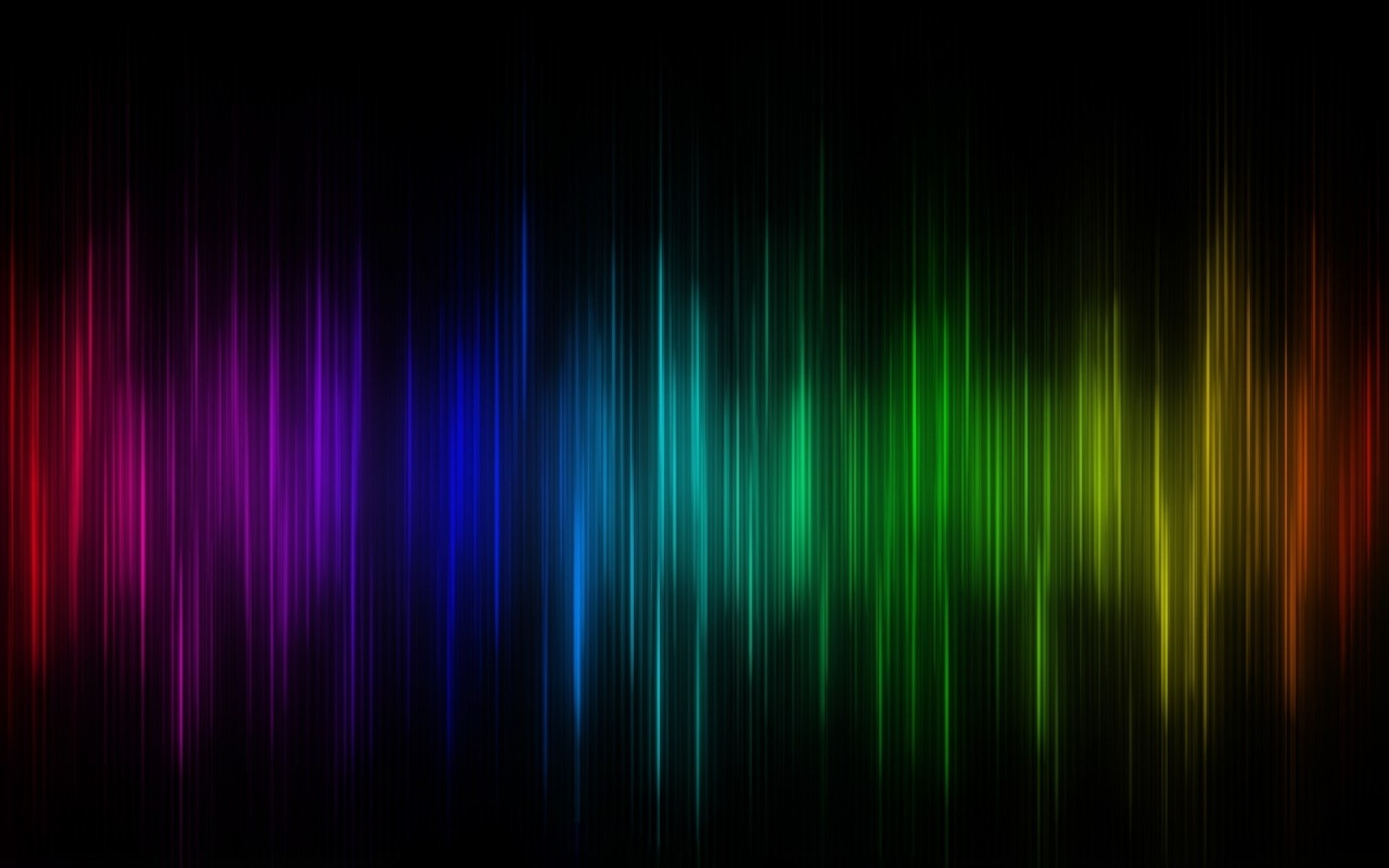Multi Color Spectrum wallpapers