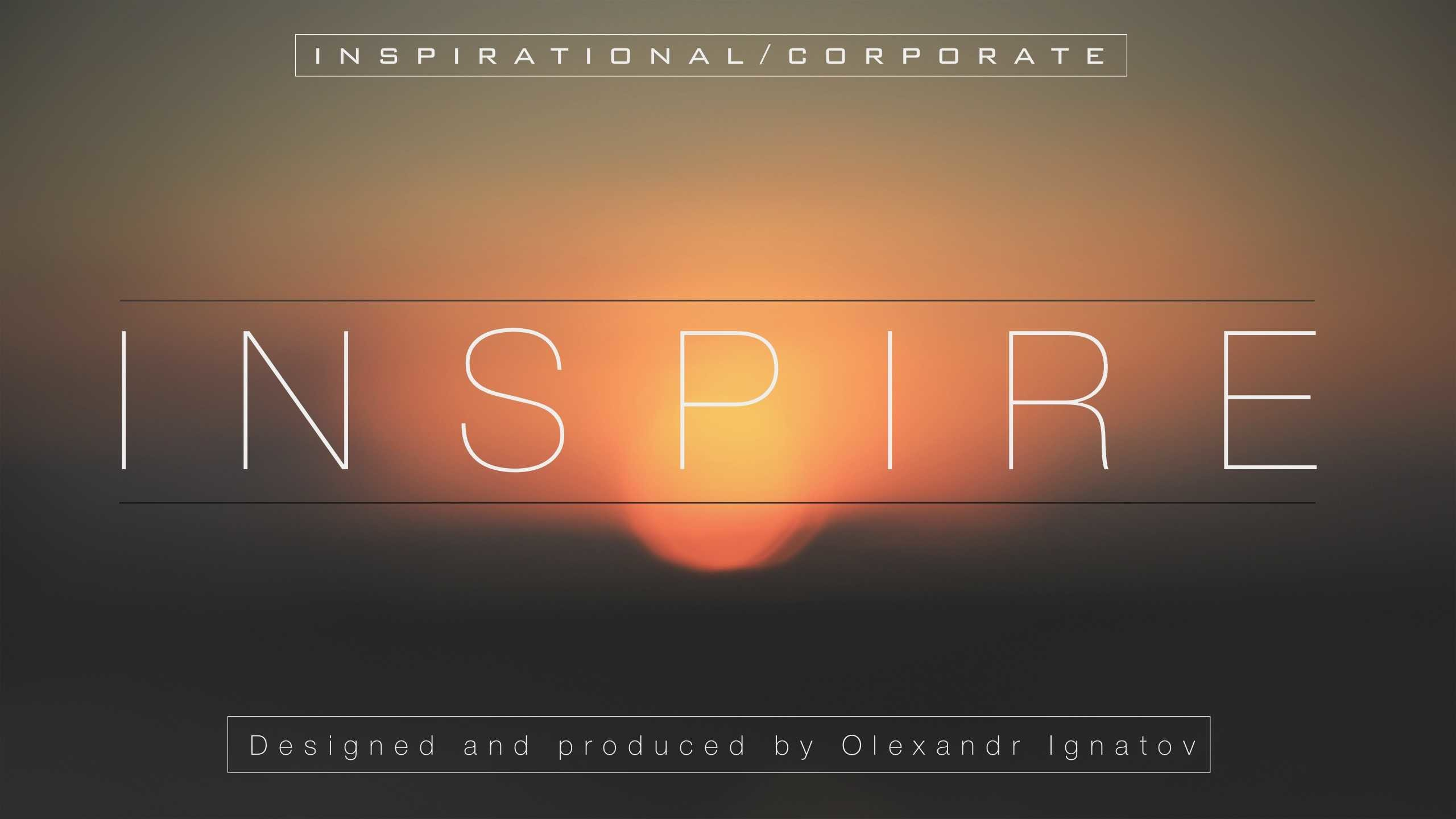 inspirational music production wallpaper –  https://hdwallpaper.info/inspirational-music