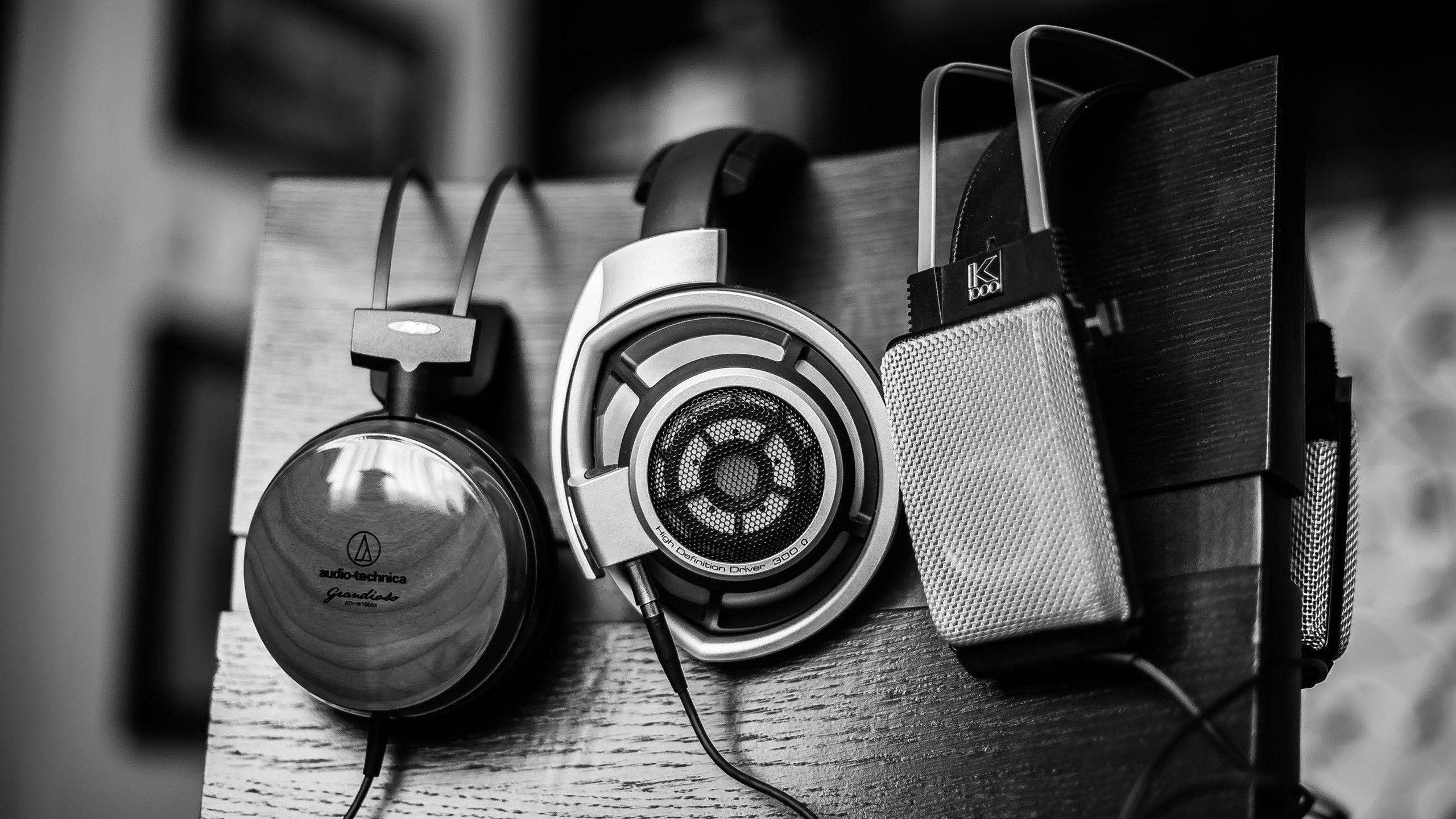Music Photos-5
