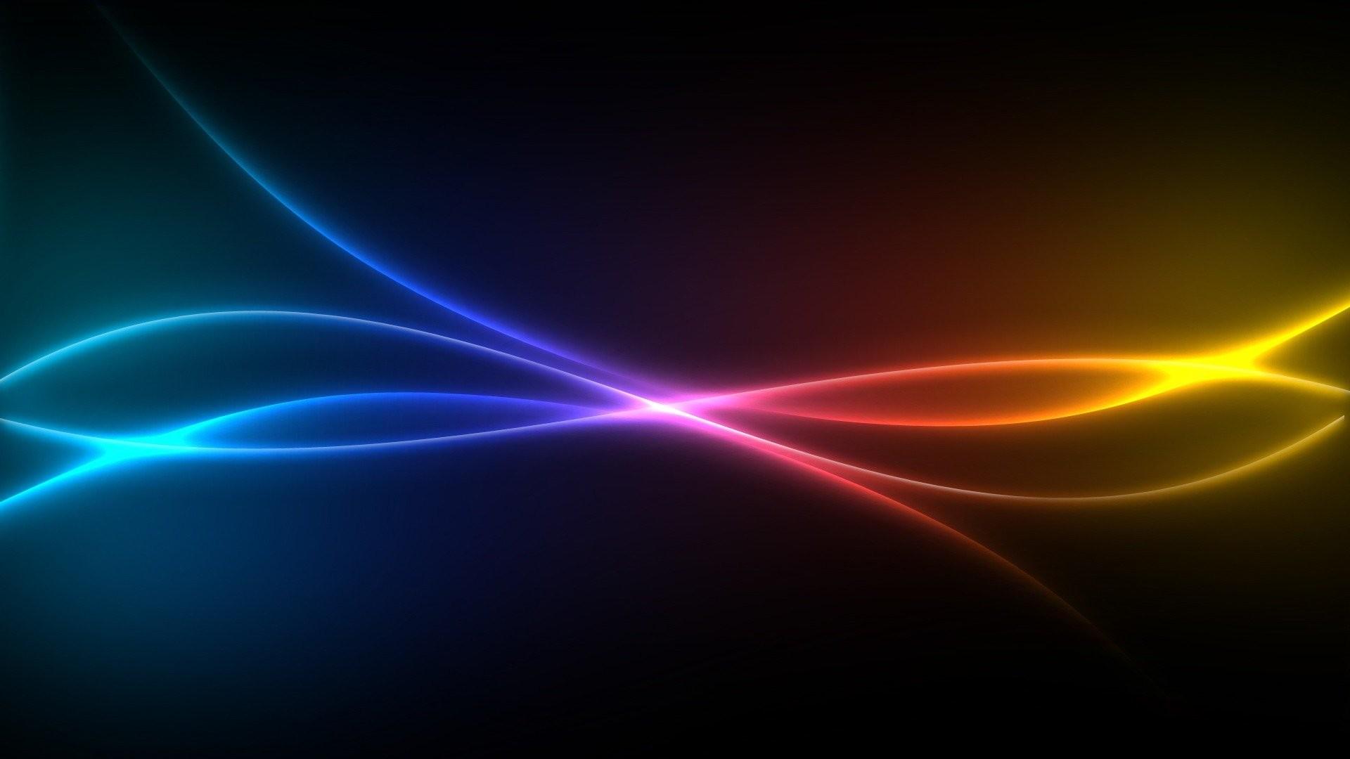 Color Pulse 310808