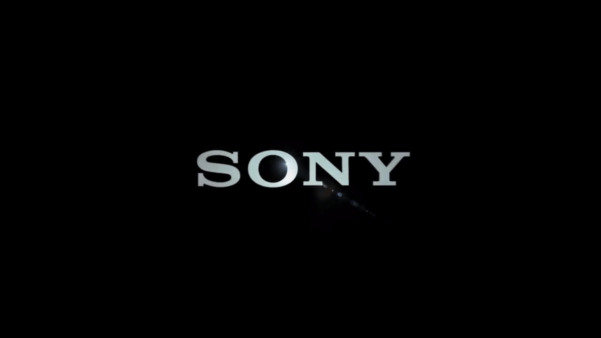 Bespoke Music production for Sony Xperia advert.