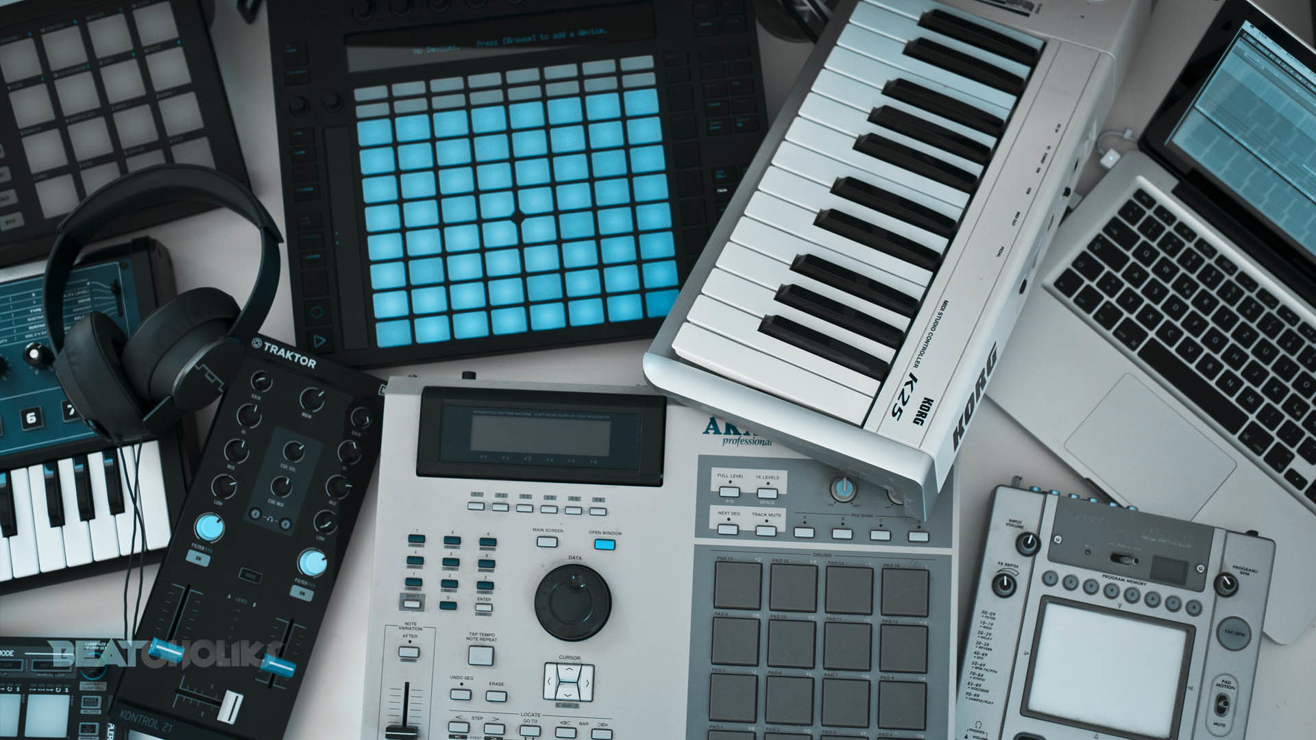 3 Music Production Tips for Beginners