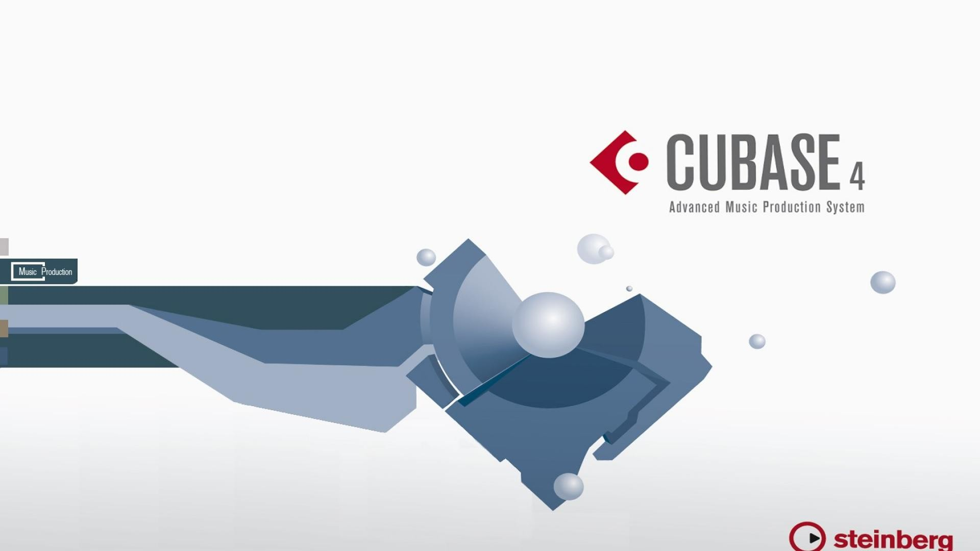cubase music production system hd wallpaper – (#15114) – HQ . …