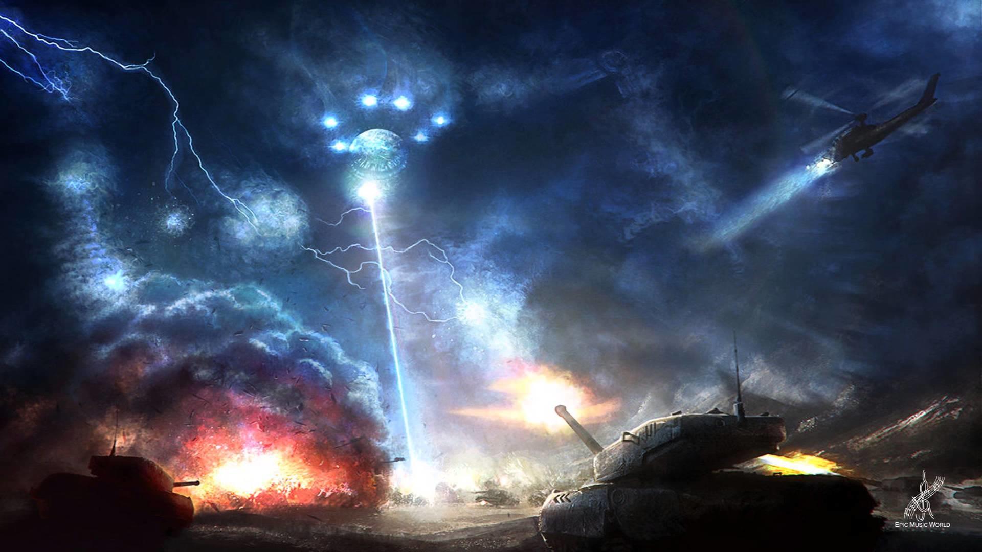 Revolt Production Music – World At War [Epic Hybrid Action Score] – YouTube