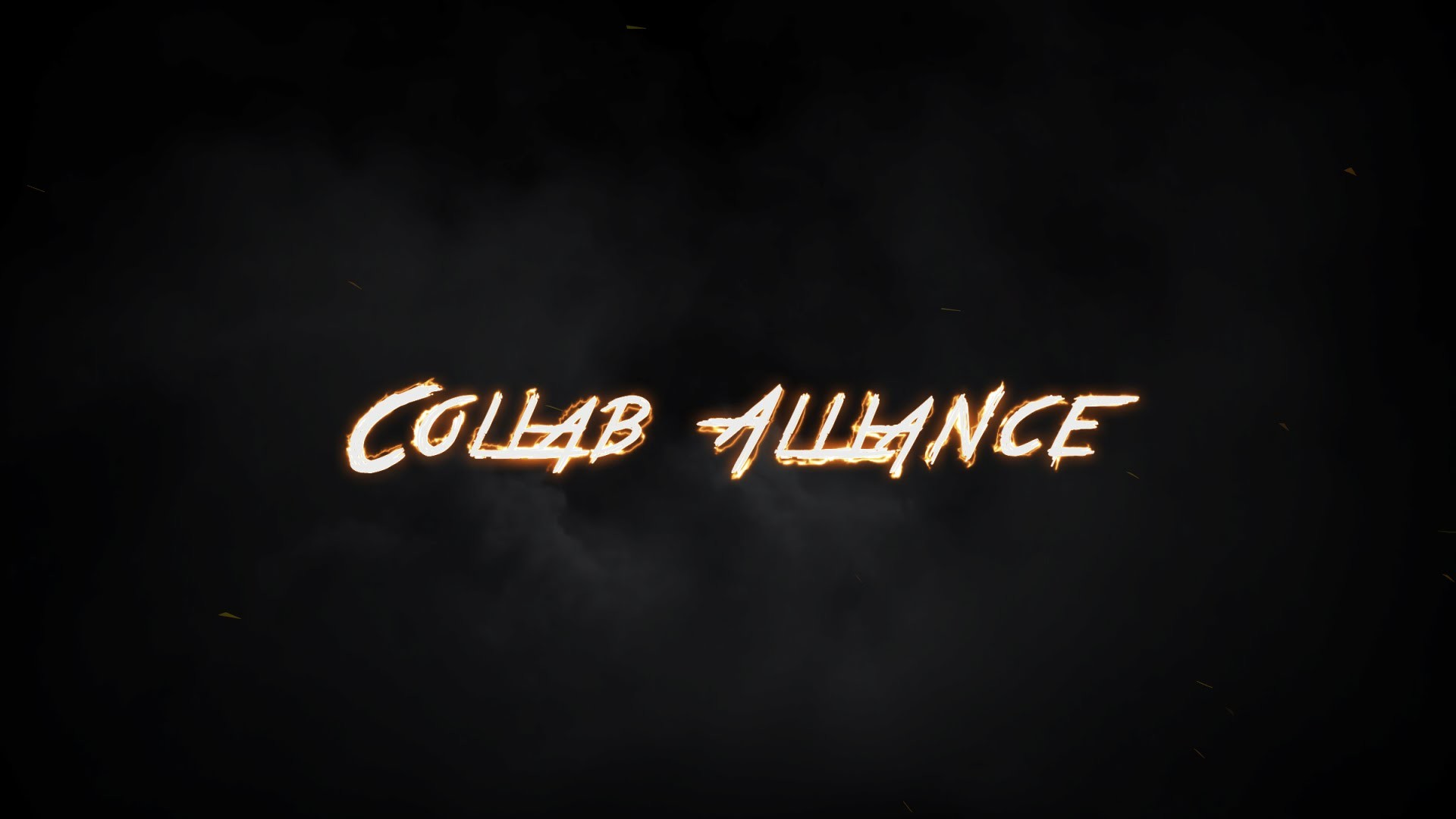 Introducing Collab Alliance – Featuring The Biggest Youtubers In Music  Production