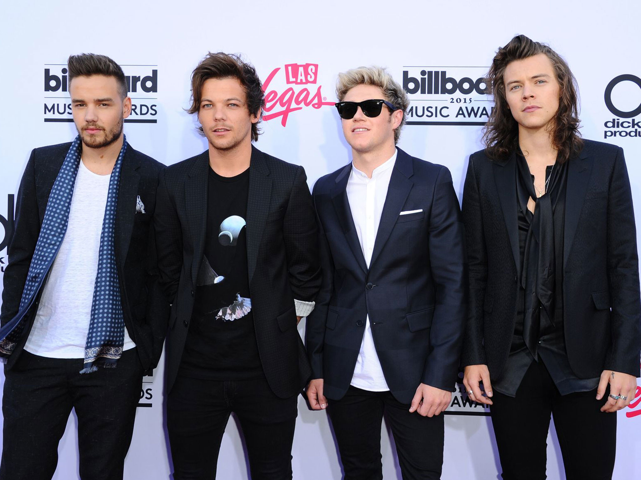 One Direction split: The best worst jokes as 1D hiatus rumours swirl | The  Independent