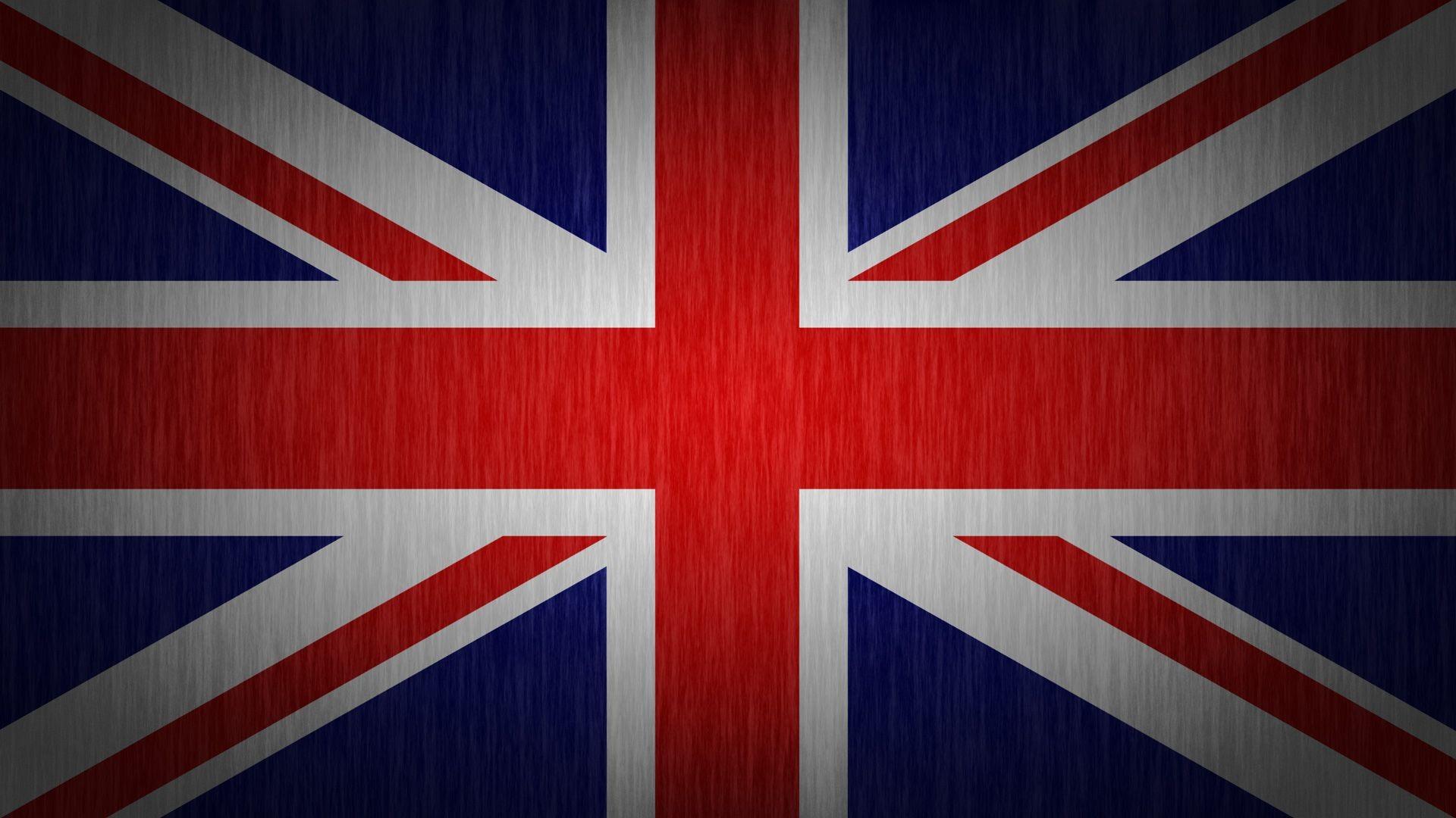 … UK-United-KIngdom-Flag-HD-Wallpapers-images-pics