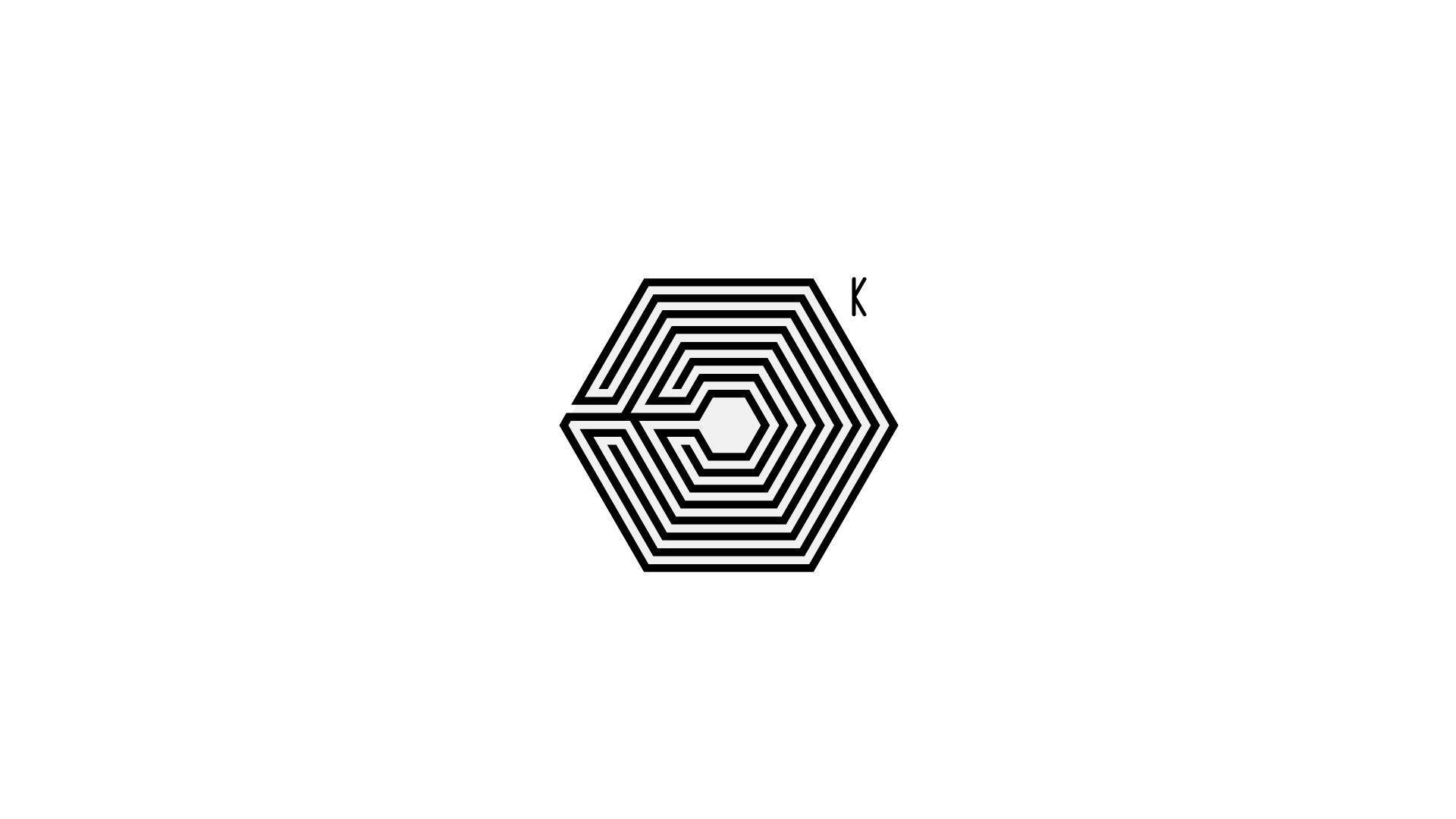 EXO wallpapers [1920×1080]