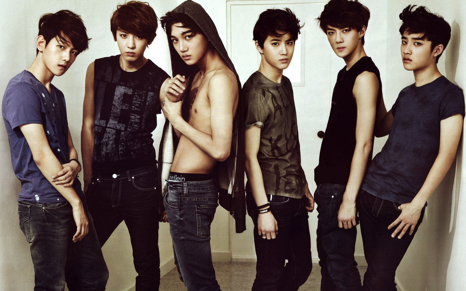 *Korea Derps!!! :3 – Google+