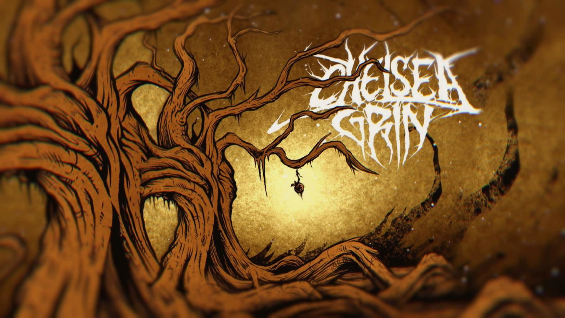 Chelsea Grin free download