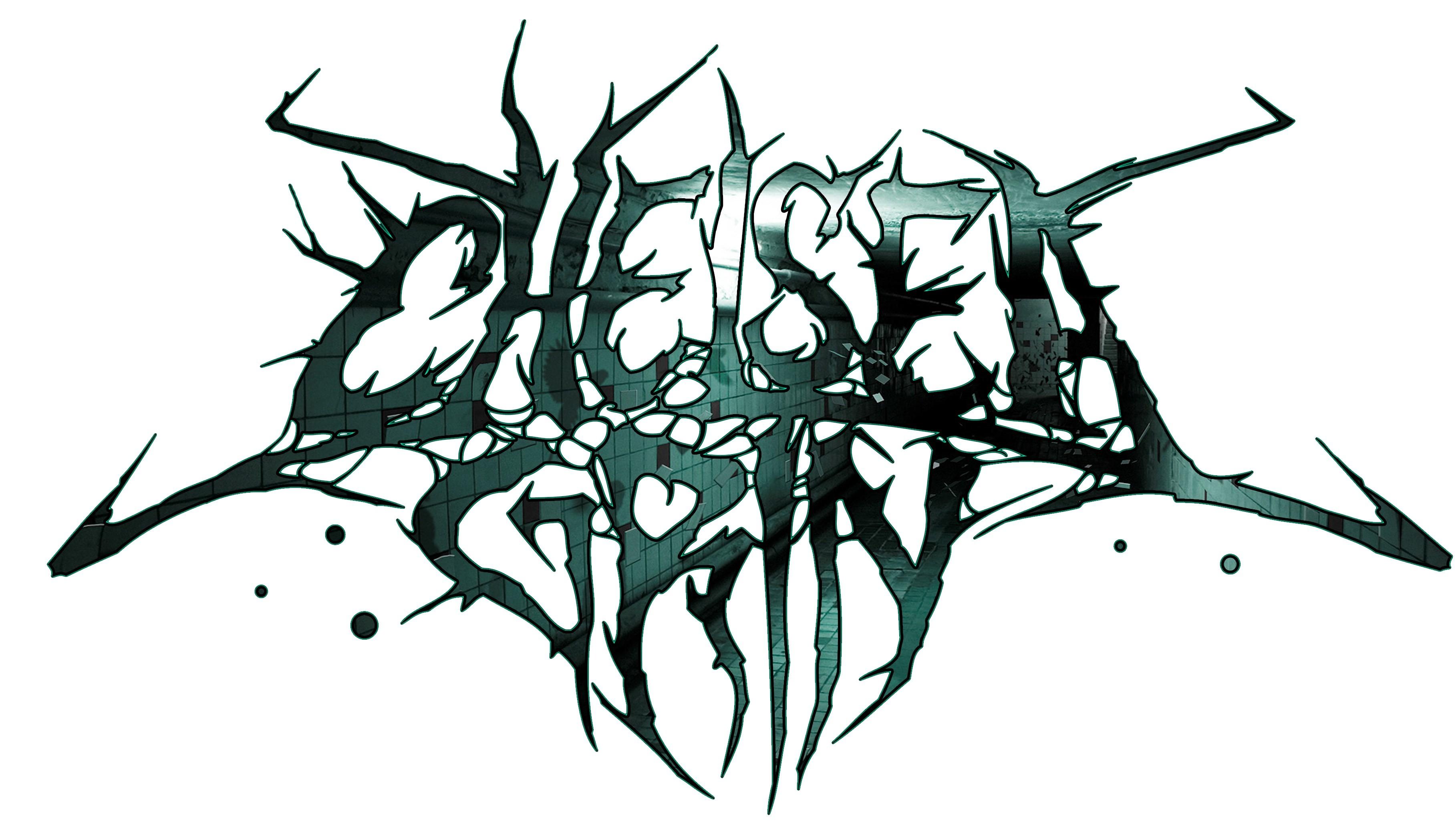chelsea grin logo wallpaper …