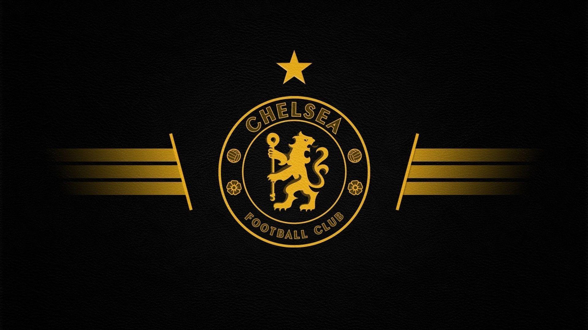 1280x1024px Chelsea Fc Wallpaper Logo