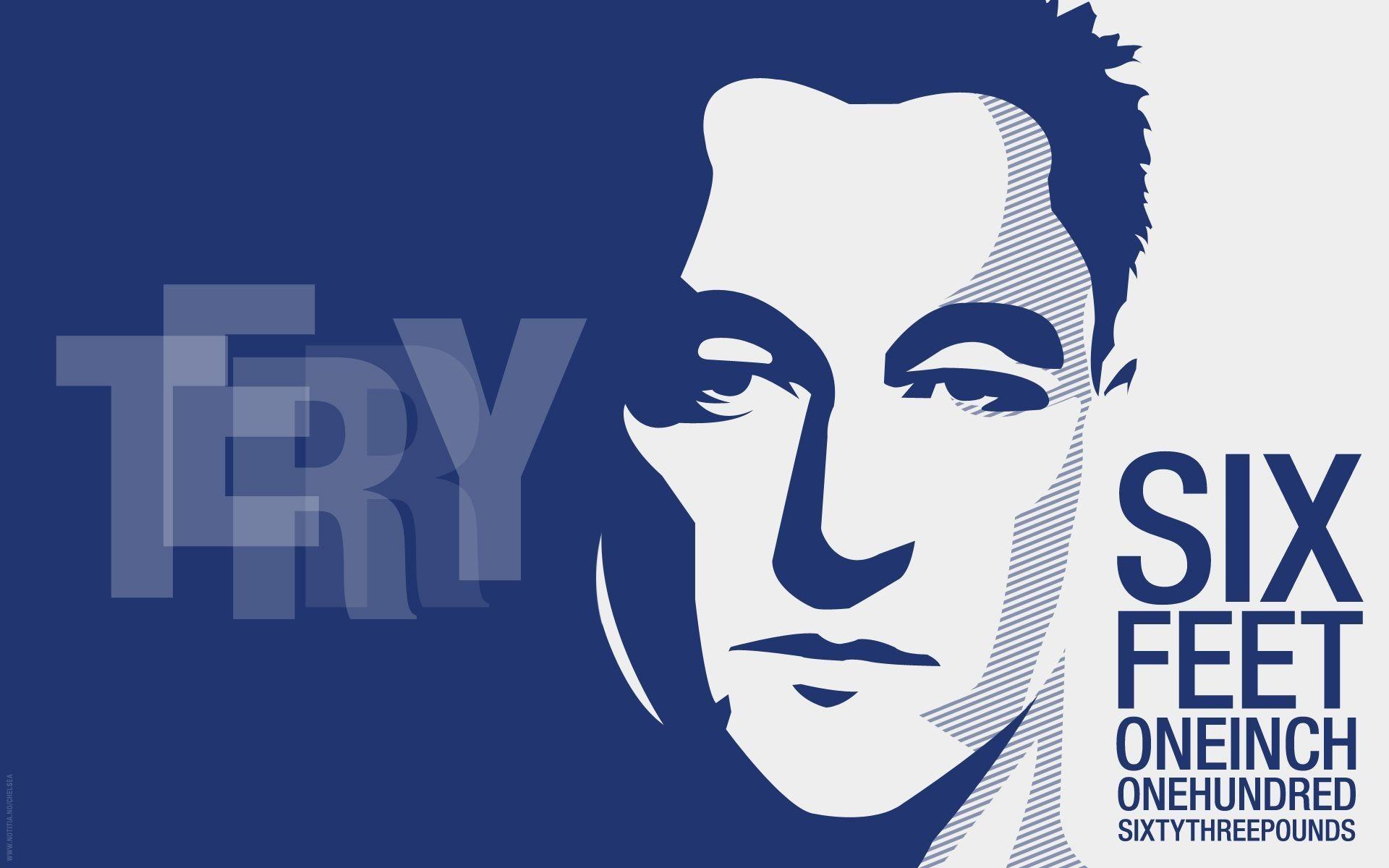 John-Terry-2015-Chelsea-FC-Wallpaper.jpg