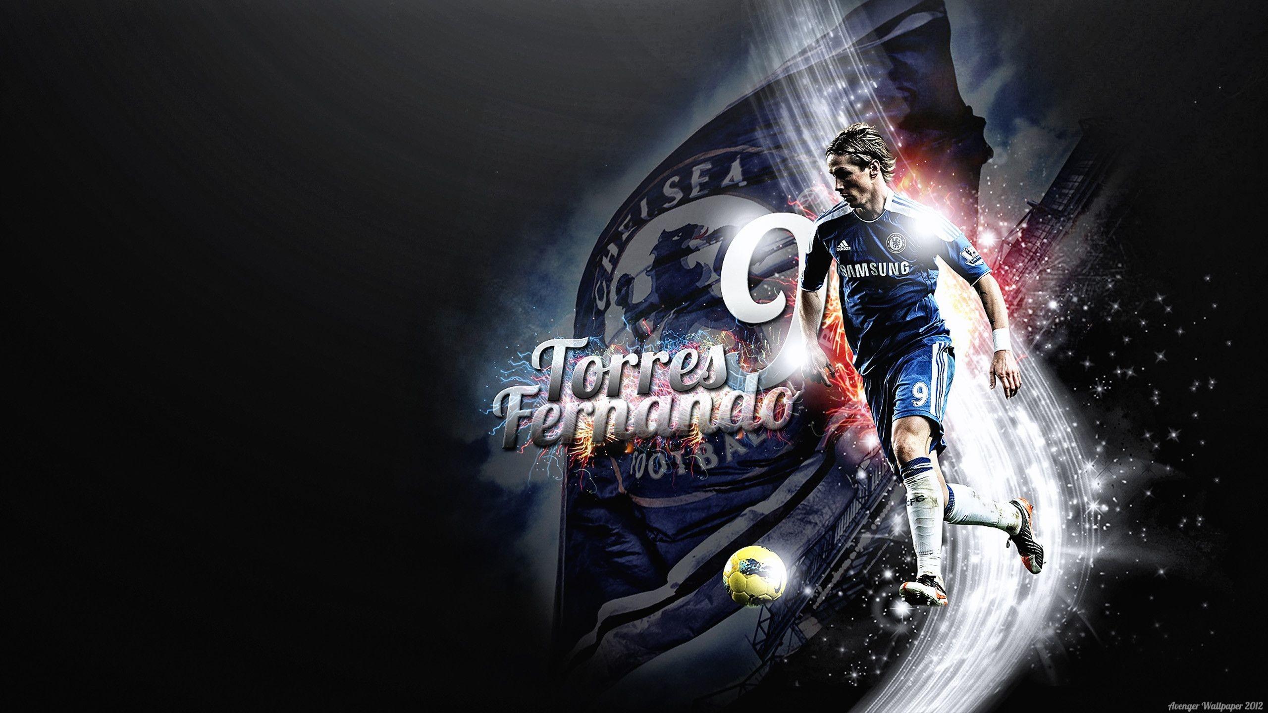 Football-Wallpaper-Widescreen-93 chelsea wallpapers HD free .