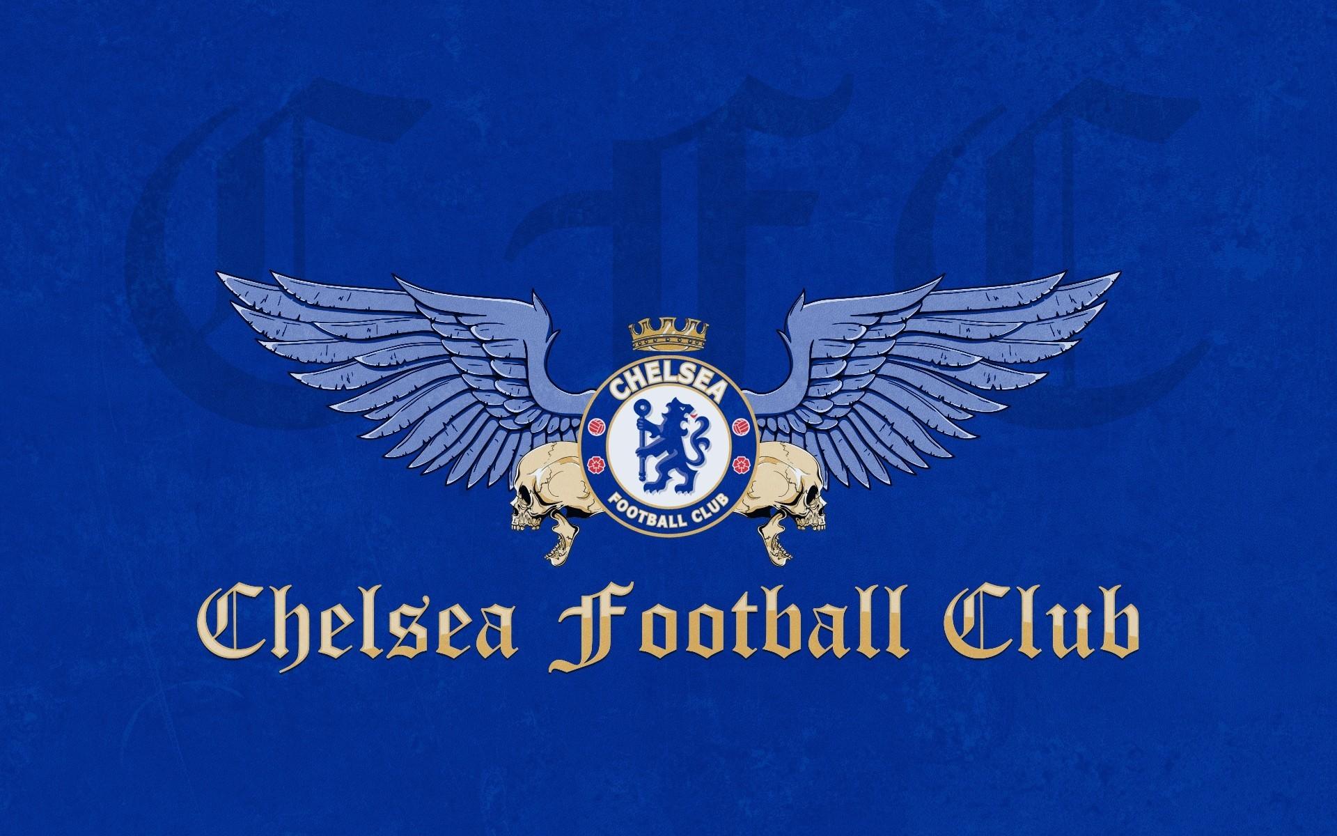 Chelsea FC hd photos
