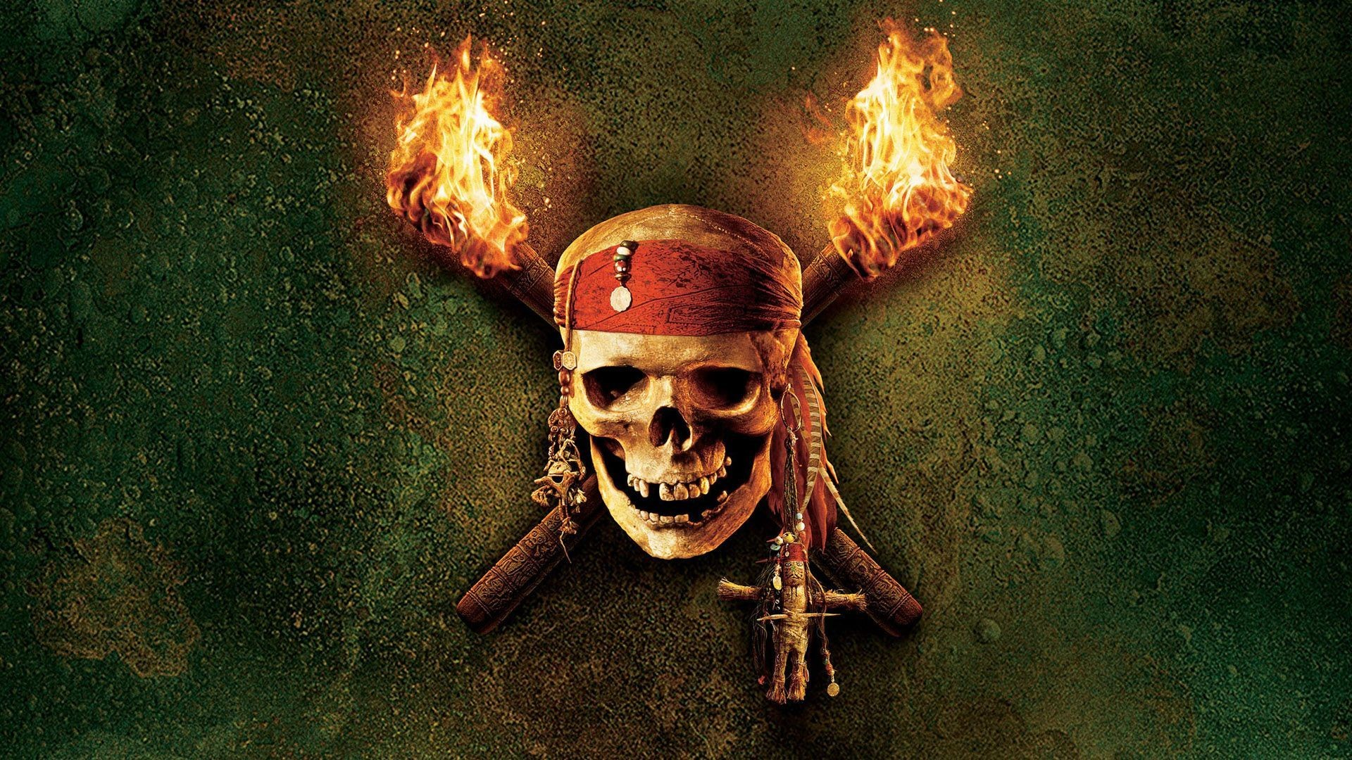 File: Pirates Of The Caribbean Wallpapers HD Quality.jpg | Luba Kliebert |  1920×1080