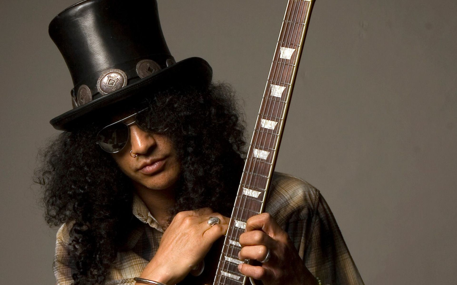 Slash Full HD Wallpaper
