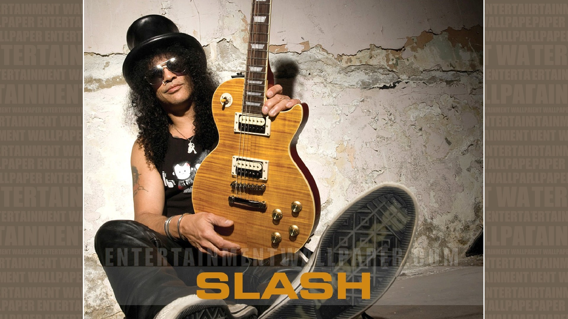 Slash Wallpaper – Original size, download now.