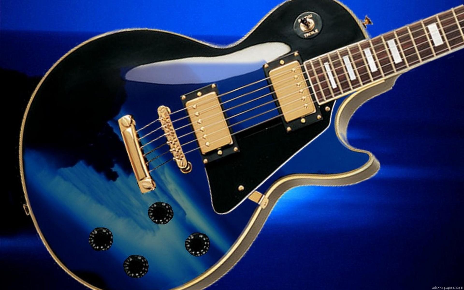 67 Acoustic Guitar Wallpaper Hd