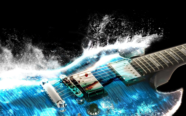 454 Guitar Wallpapers | Guitar Backgrounds