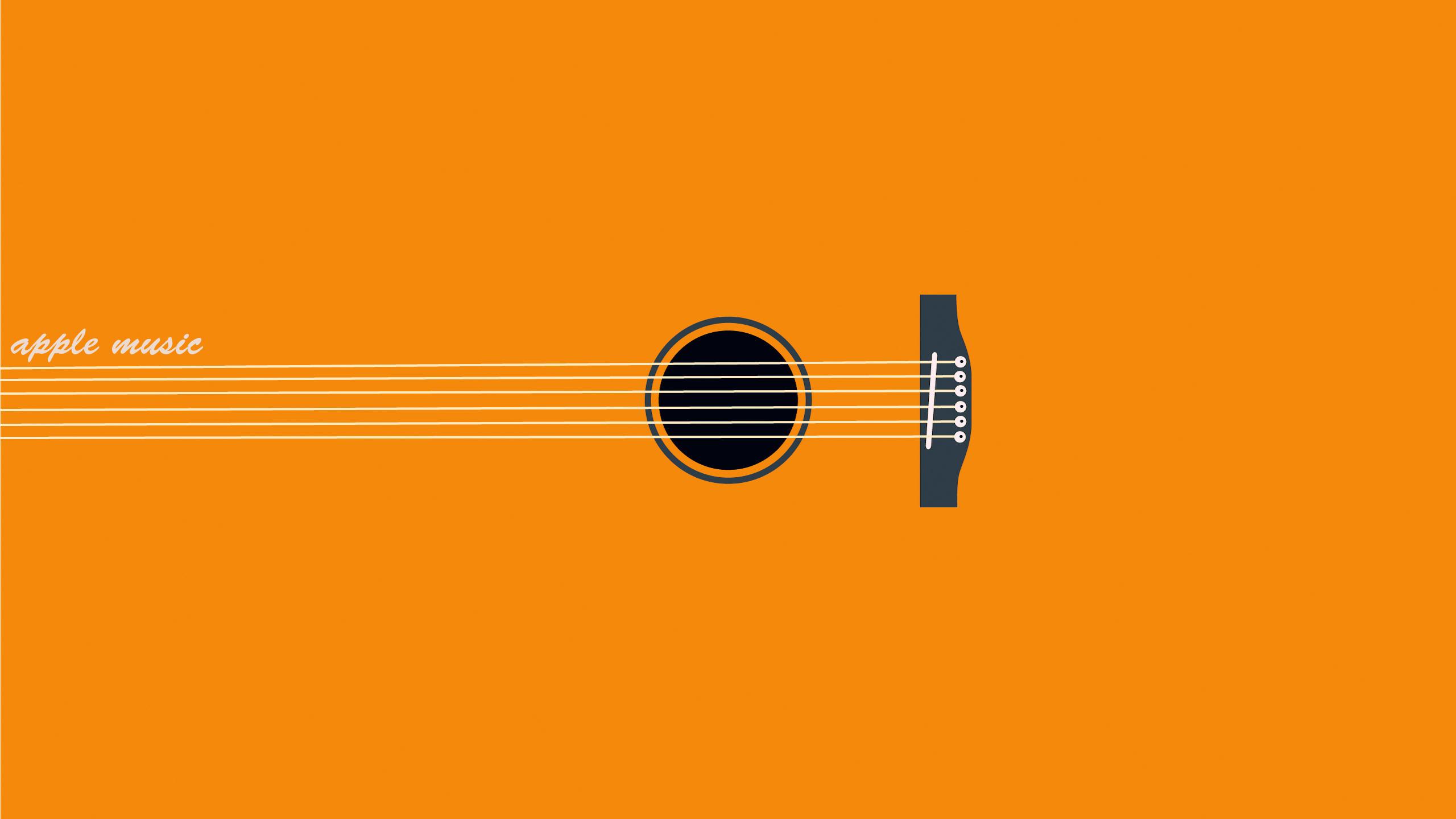 Music Apple Mac Desktop Wallpapers HD Classical Guitar Tablature Mac .