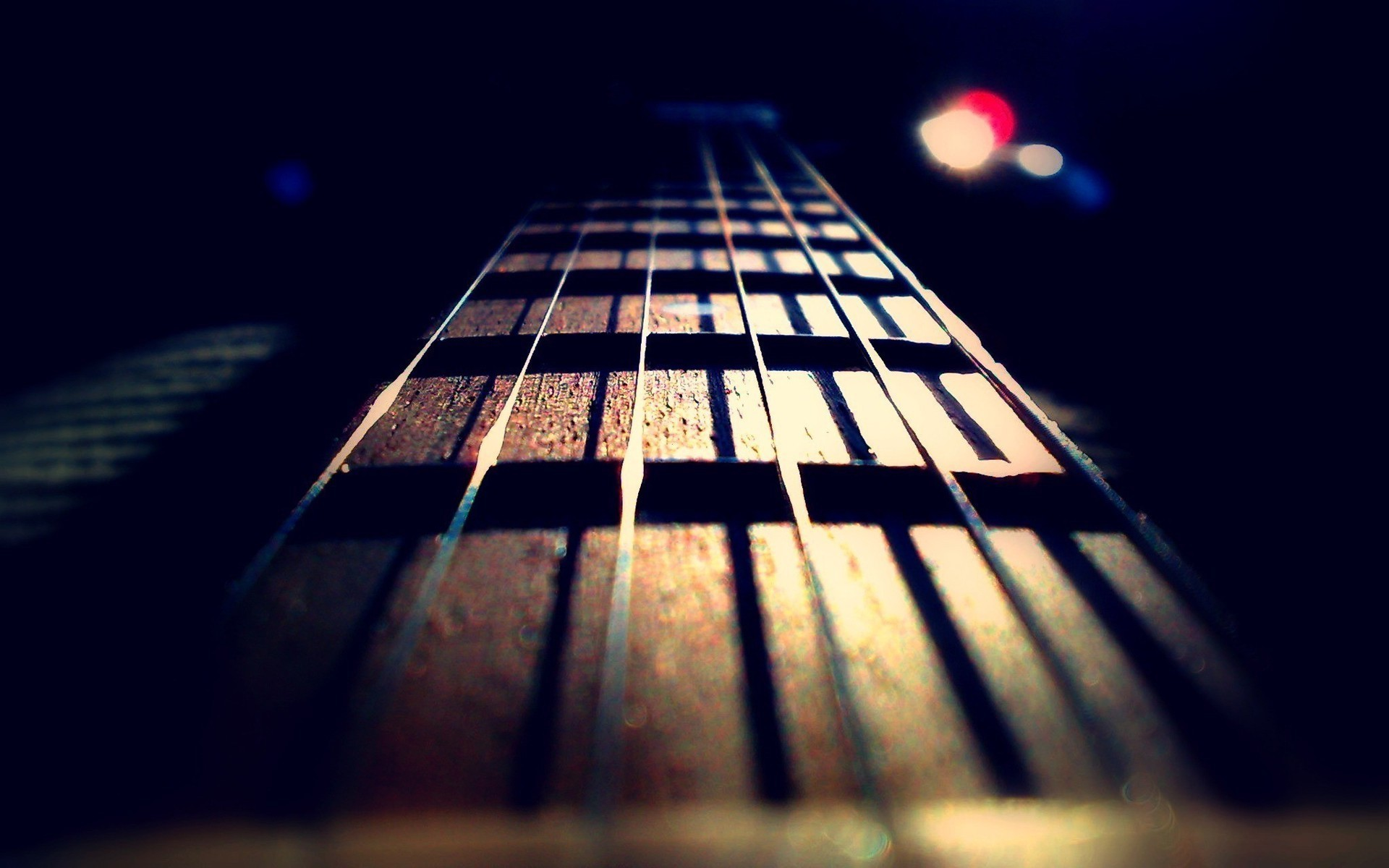 Acoustic Guitar Wallpapers 1080p