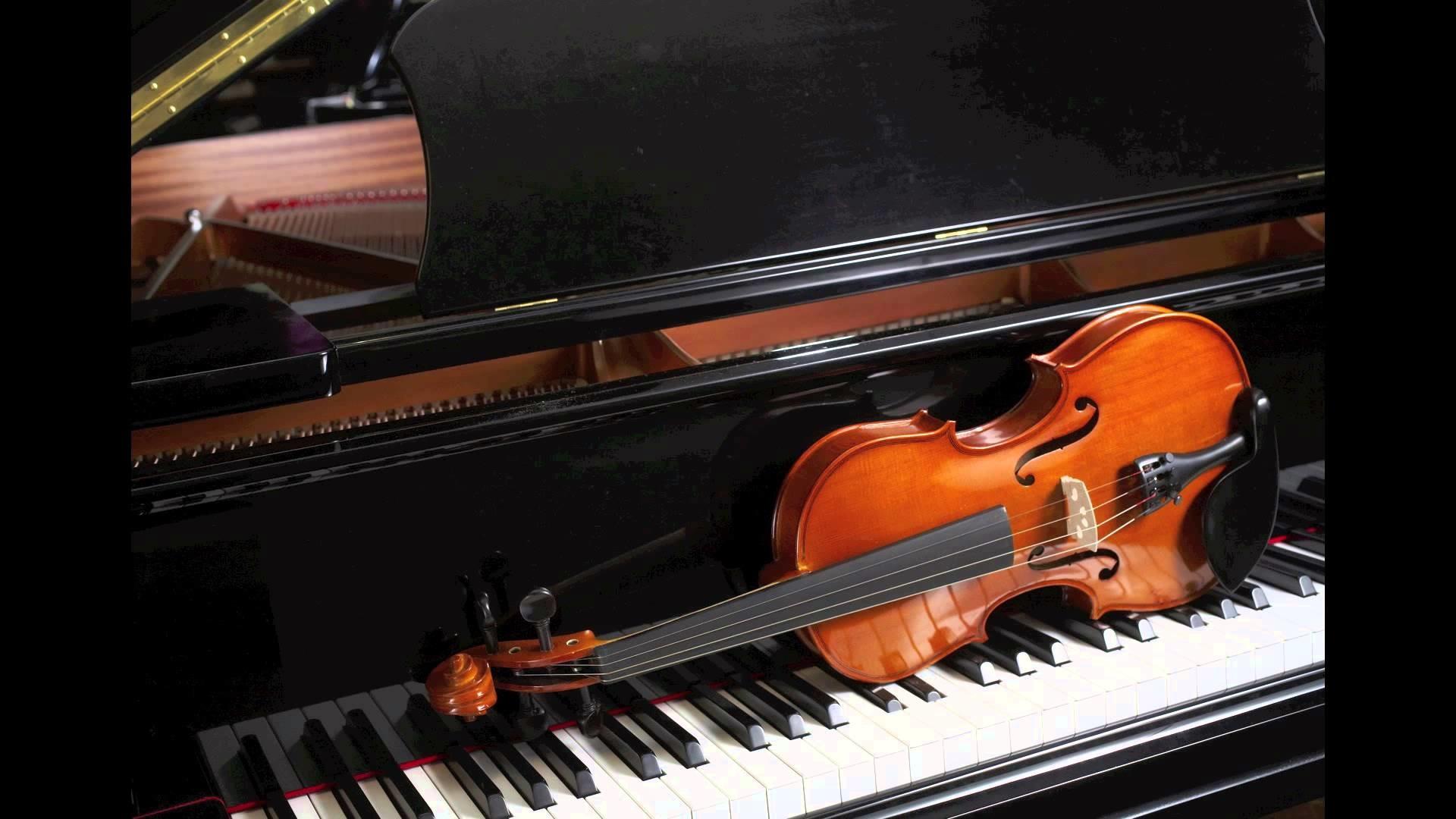 All Of Me – KARAOKE – John Legend – [Official Audio] – Piano-Violin HQ –  YouTube
