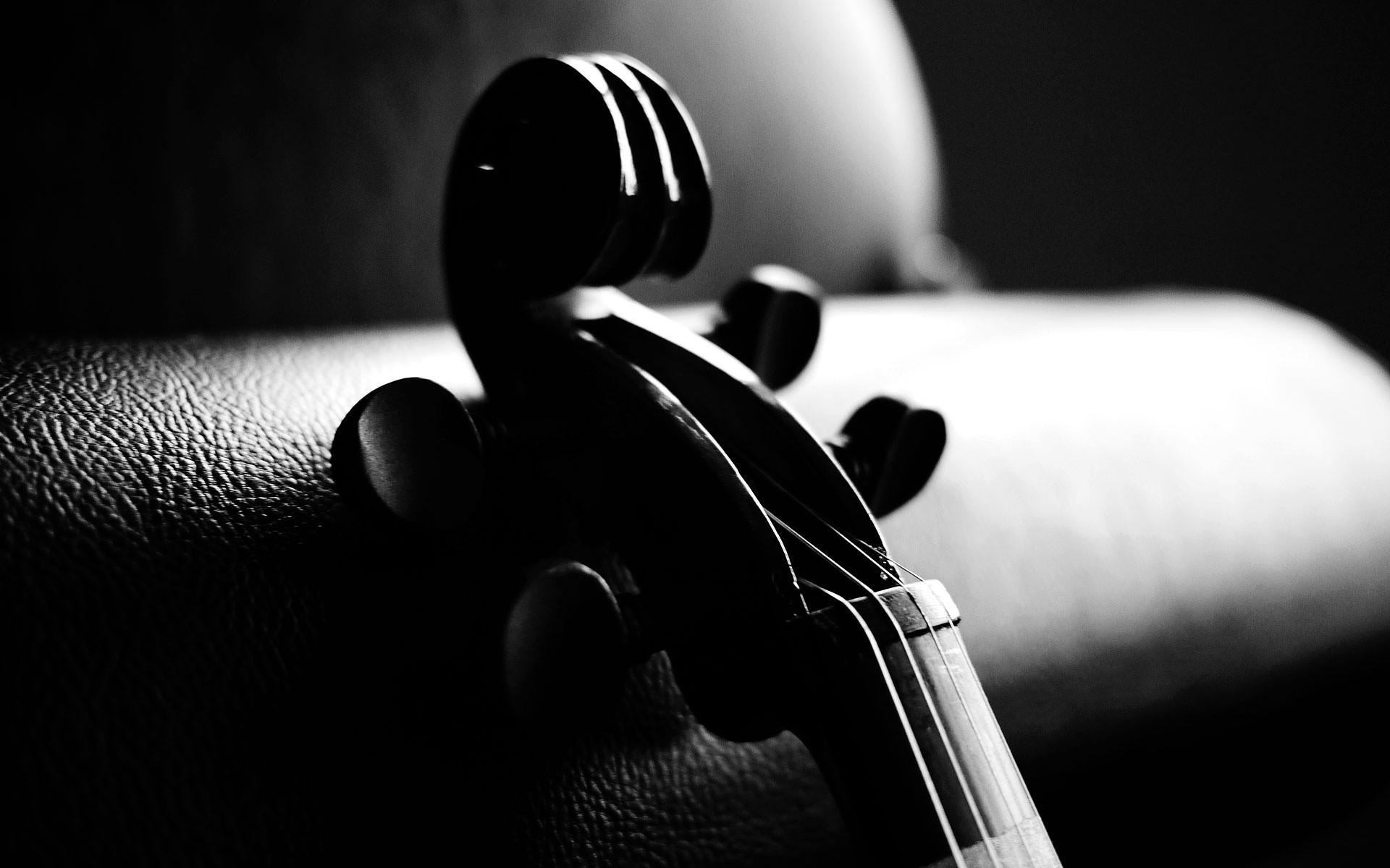 Violin And Piano Art Tone Wallpaper HD #6467 Wallpaper   Wallpaper .